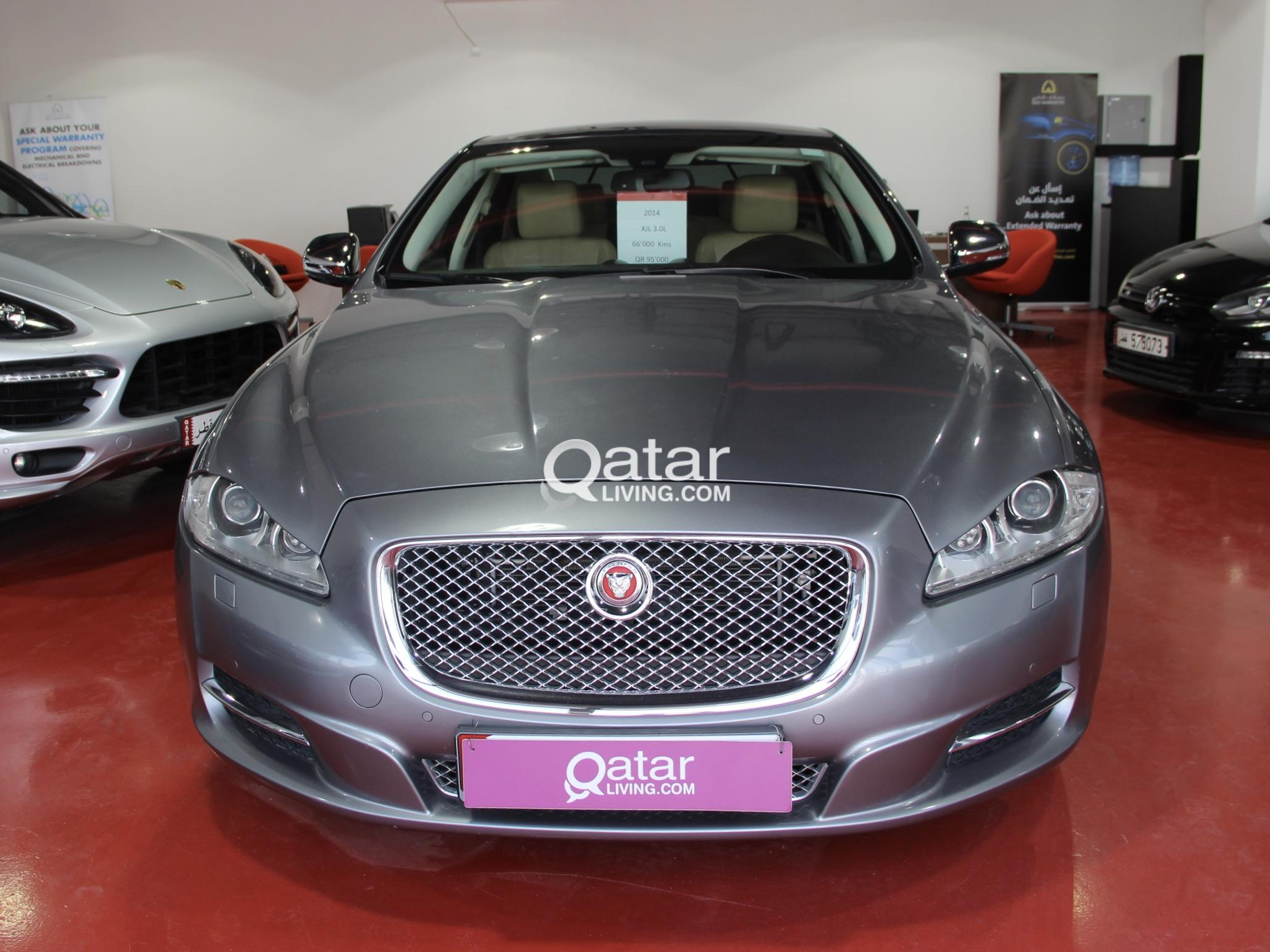 used xjl edgewater c portfolio htm for stock jaguar near sale