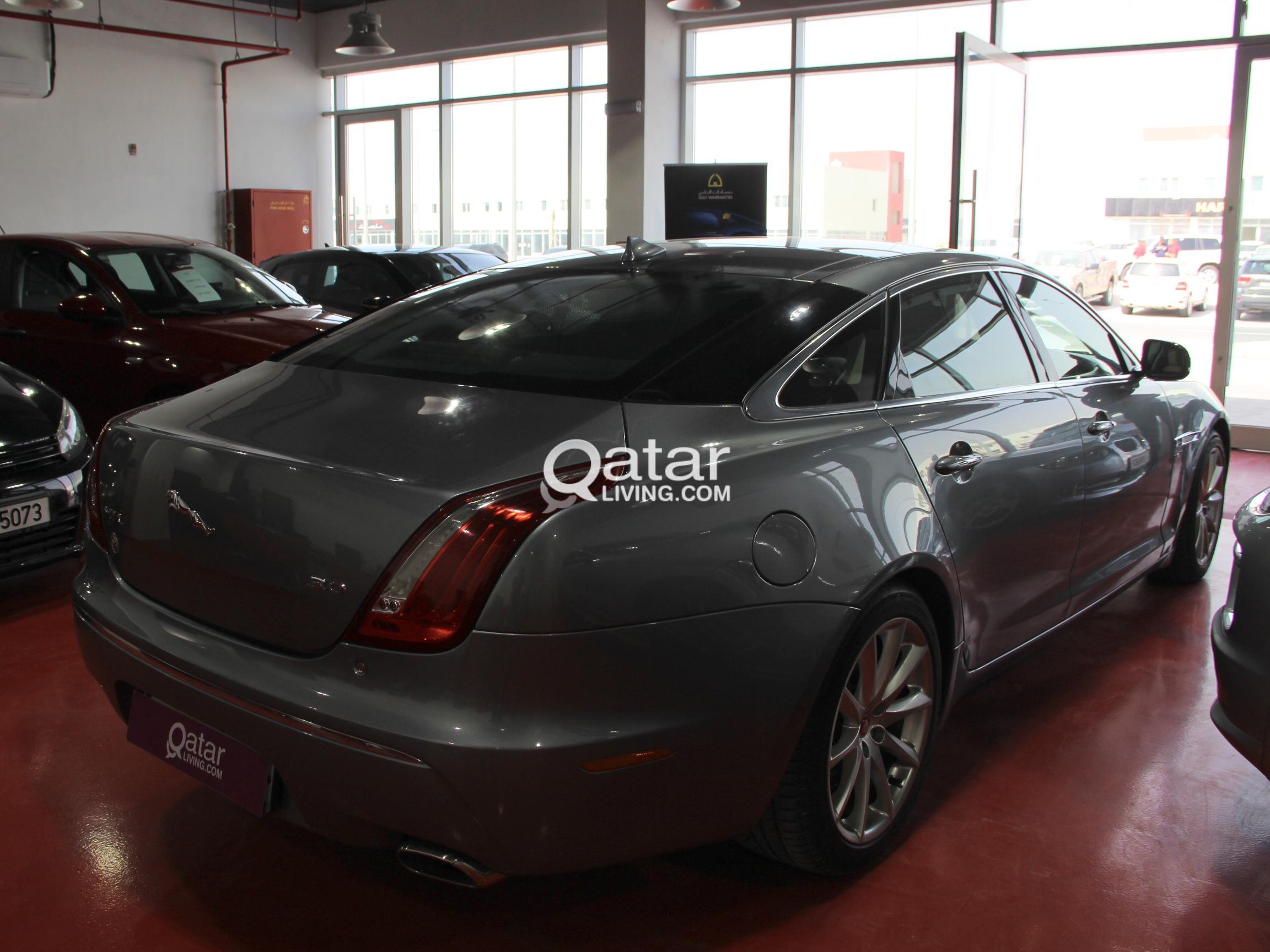 gray lot auto in copart en view sale destruction online los xjl ca angeles of portfo on certificate left auctions carfinder jaguar