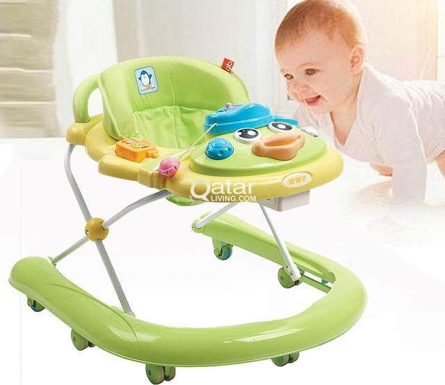 title · title · title. Information. BABY WALKER ...  sc 1 st  Qatar Living & BABY WALKER USED ONLY 3 MONTHS | Qatar Living