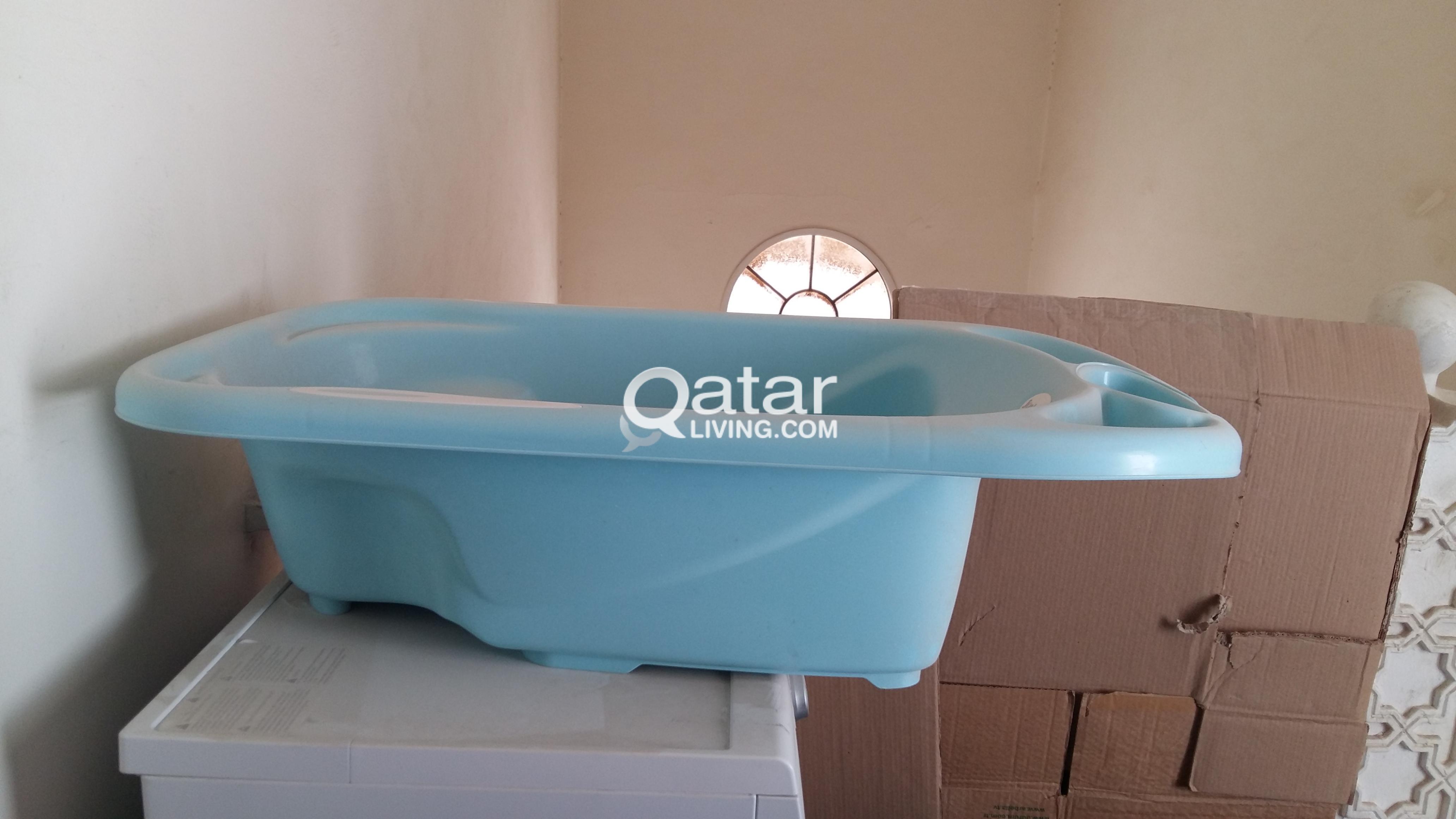 Bath Tub | Qatar Living