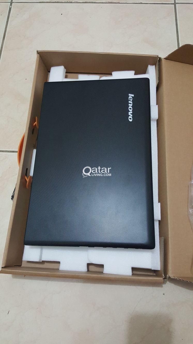 For sale Lenovo G500   Qatar Living