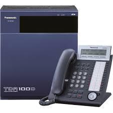 PABX-IP TELEPHONE INSTILLATION AND MAINTENANCE SERVICE FOR PANASONIC