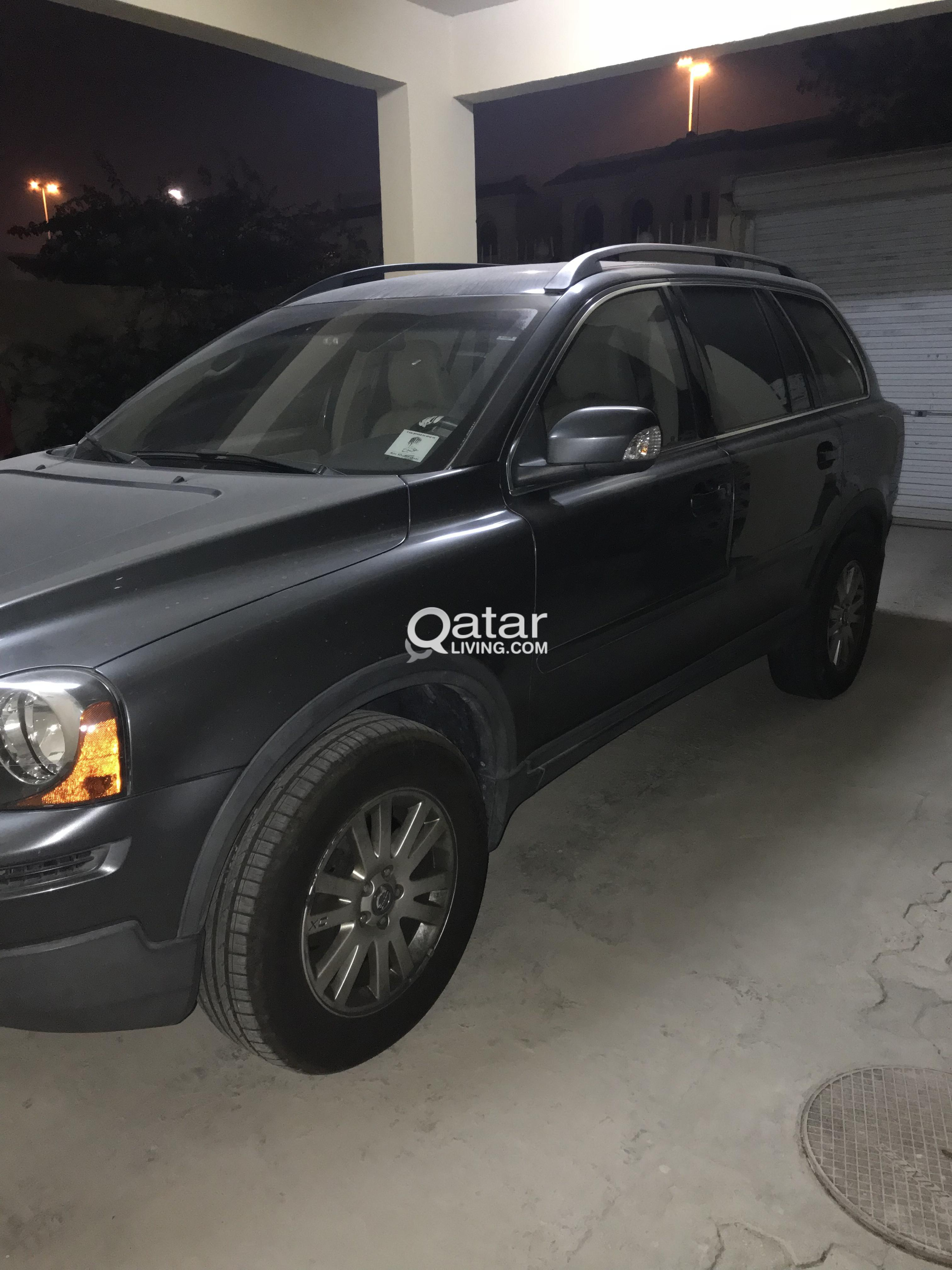 awd suv listings auto dsc s king lease volvo