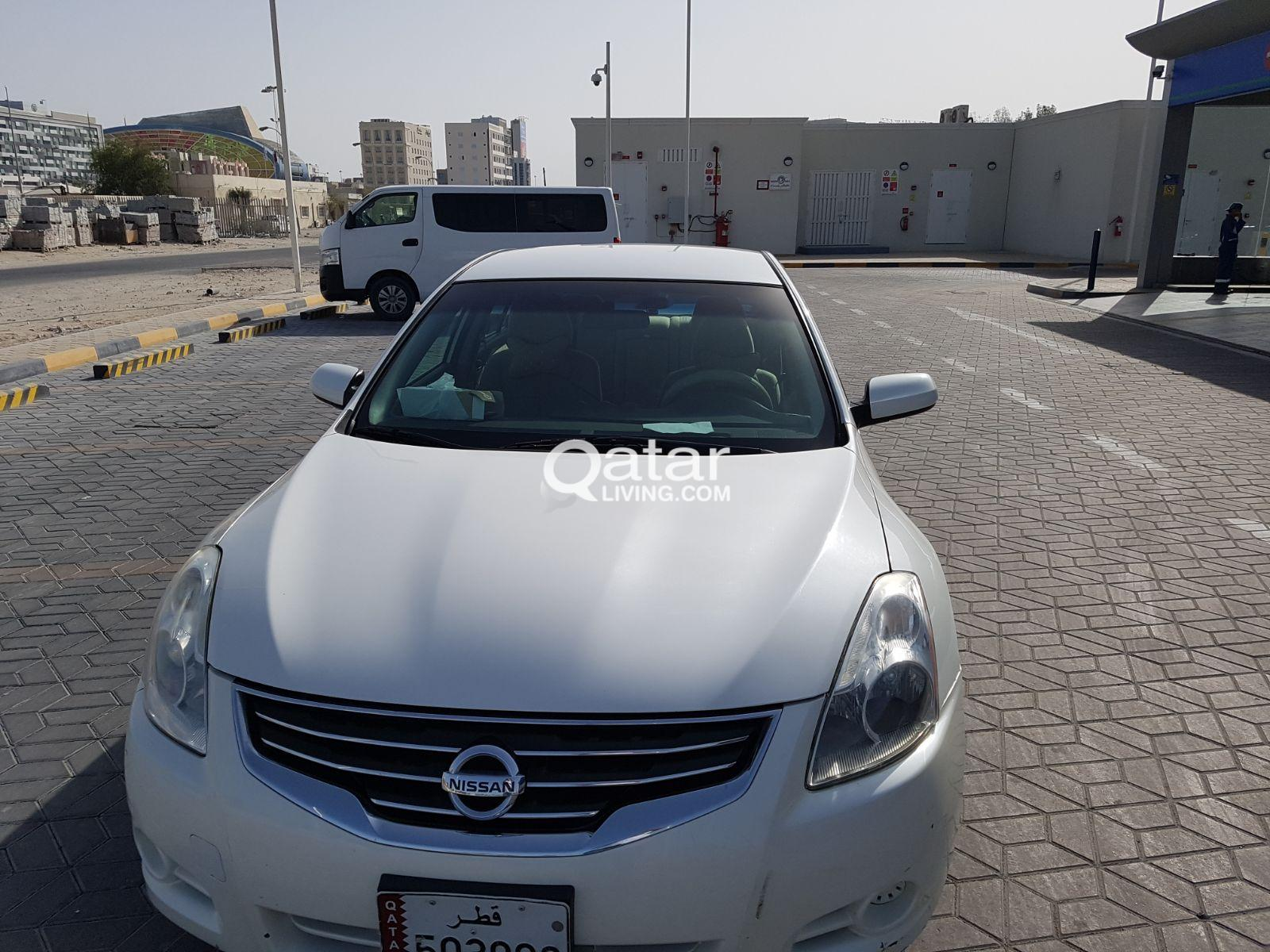 shown ximg sedan profile full altima usa nissan m l silver archive smart vehicles