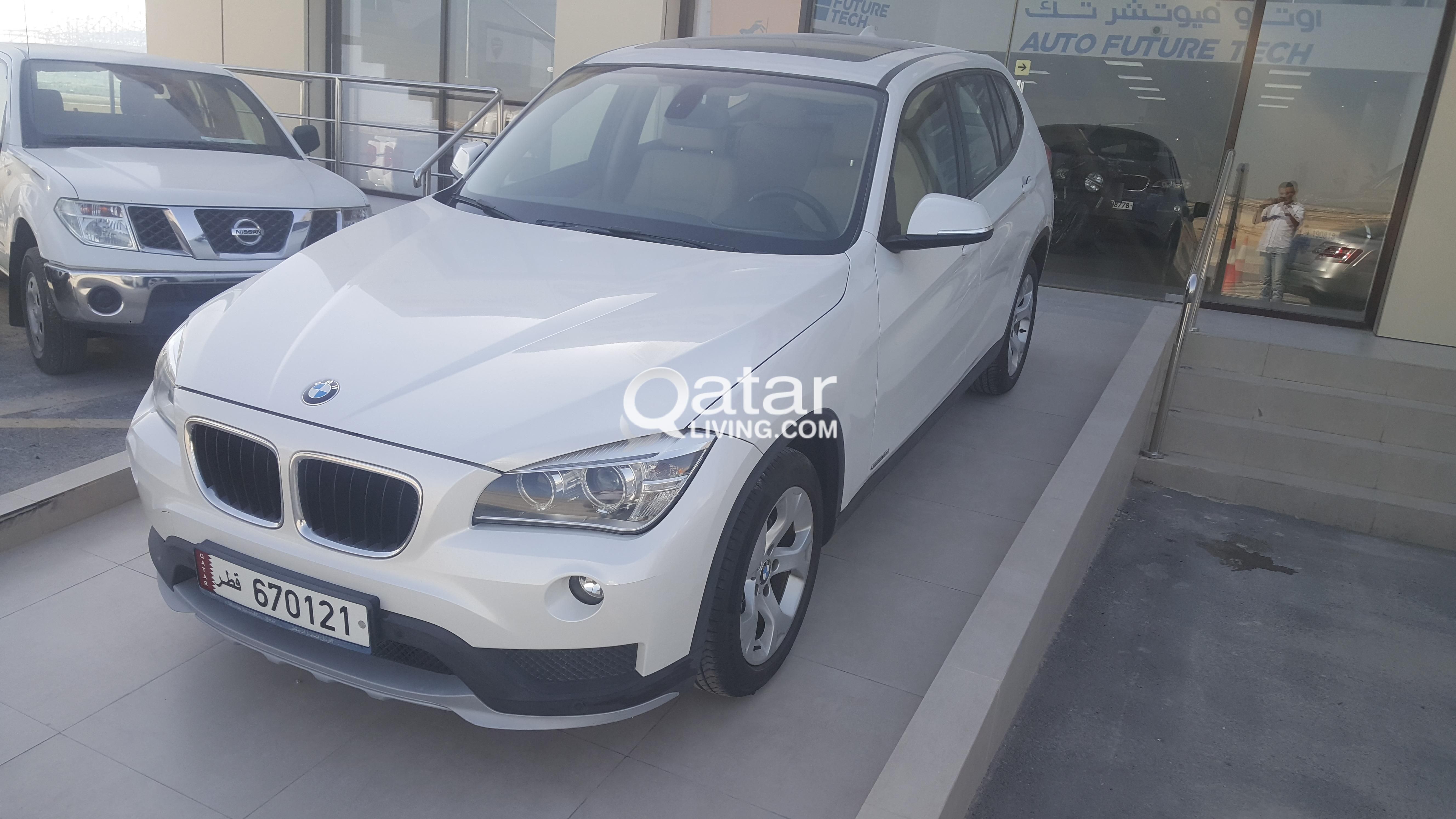 schnitzer photo automotive en vehicle family luxury wheel bmw sports crossover land make personal bumper netcar wallpaper netcarshow model series on images based executive exterior car design ac automobile suv