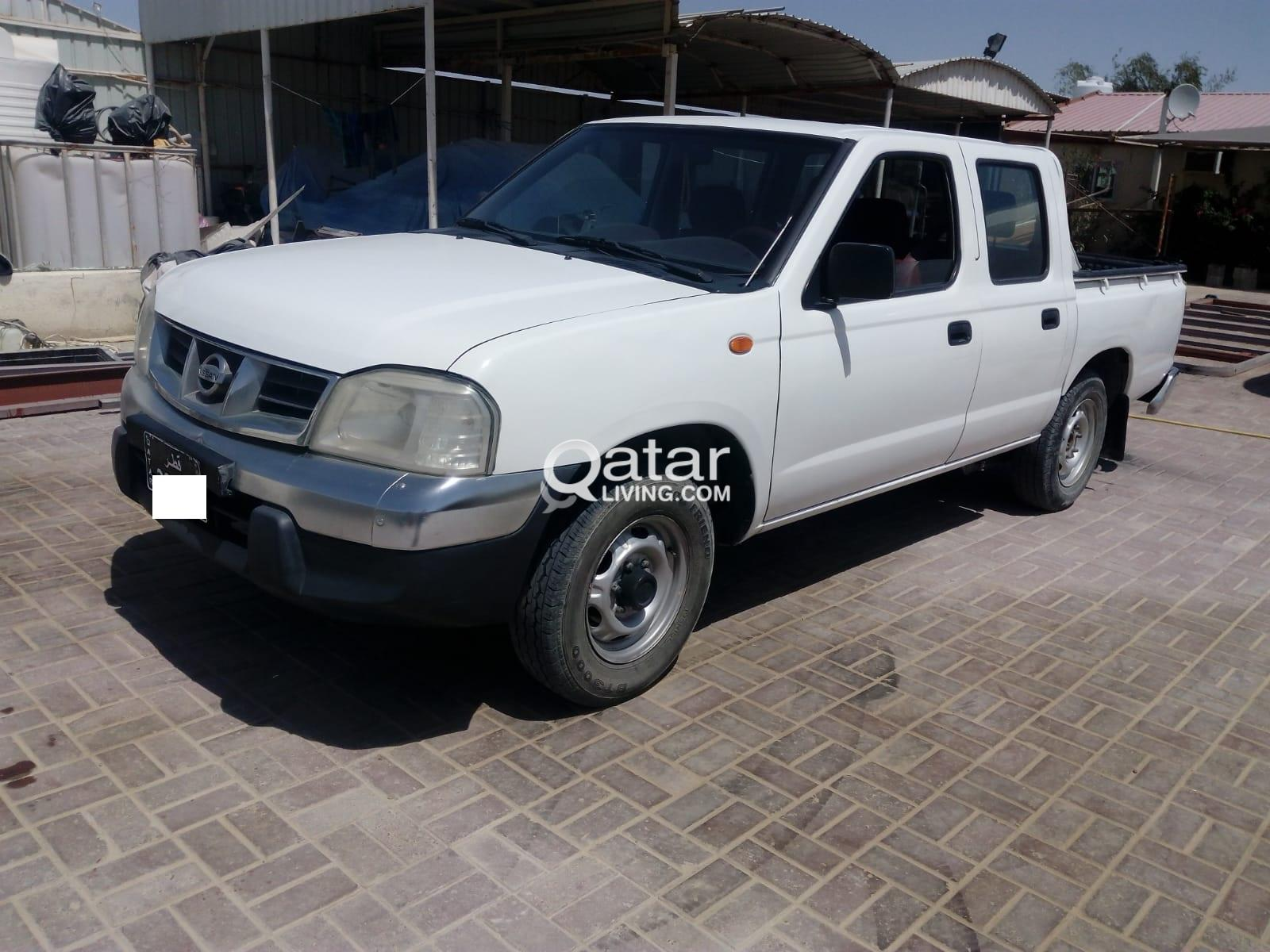 goes on auto nissan frontier s near for pickup moto starting nissans sale
