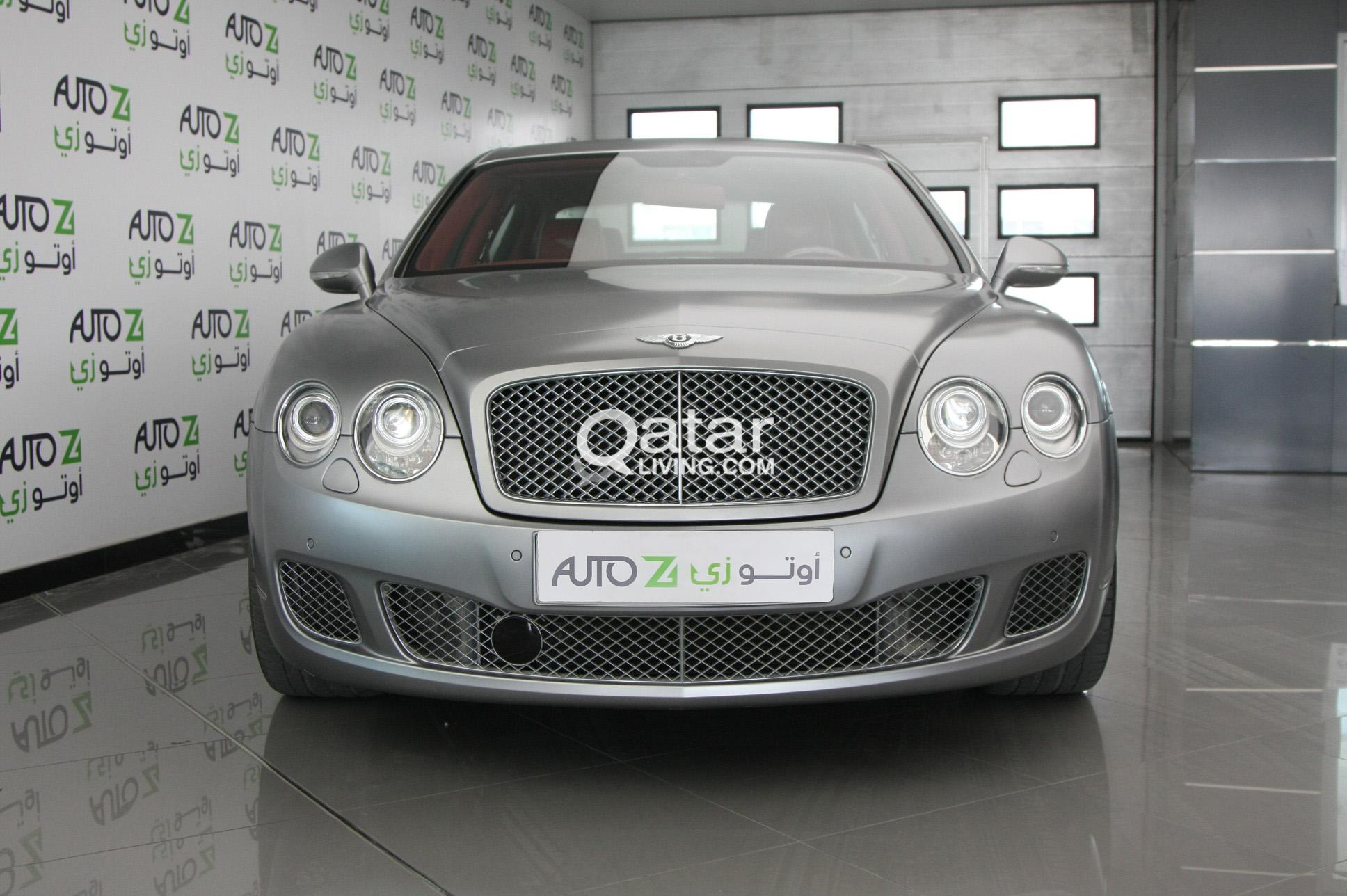 continental arabia most bentley car news in the spur comfortable world flying auto