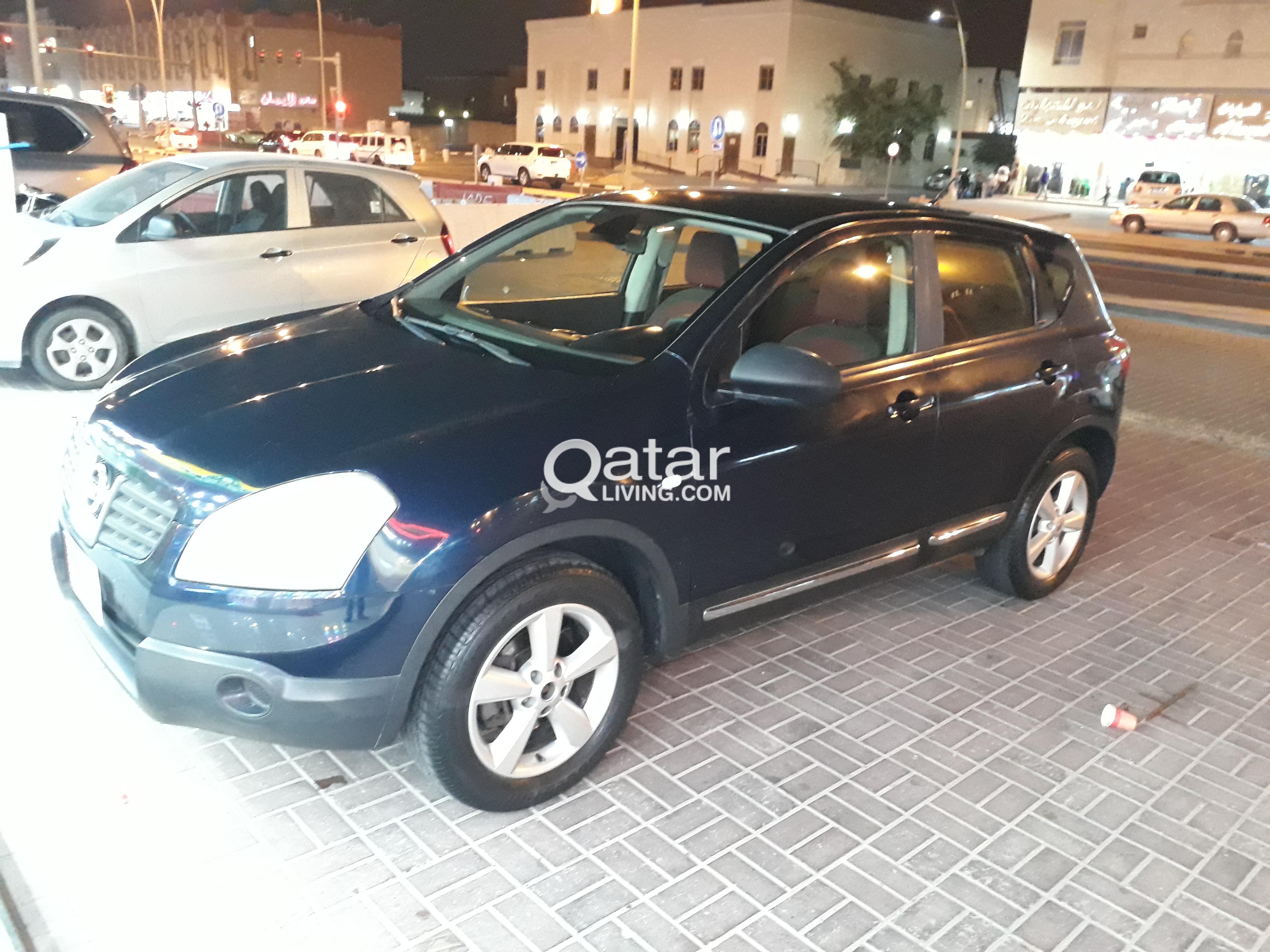 Nissan Used Car Showroom Qatar Preowned Nissan Vehicles Qatar Saleh