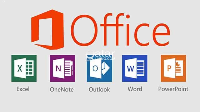 download microsoft office 2016 professional plus free