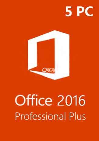 microsoft office 2016 for free mac