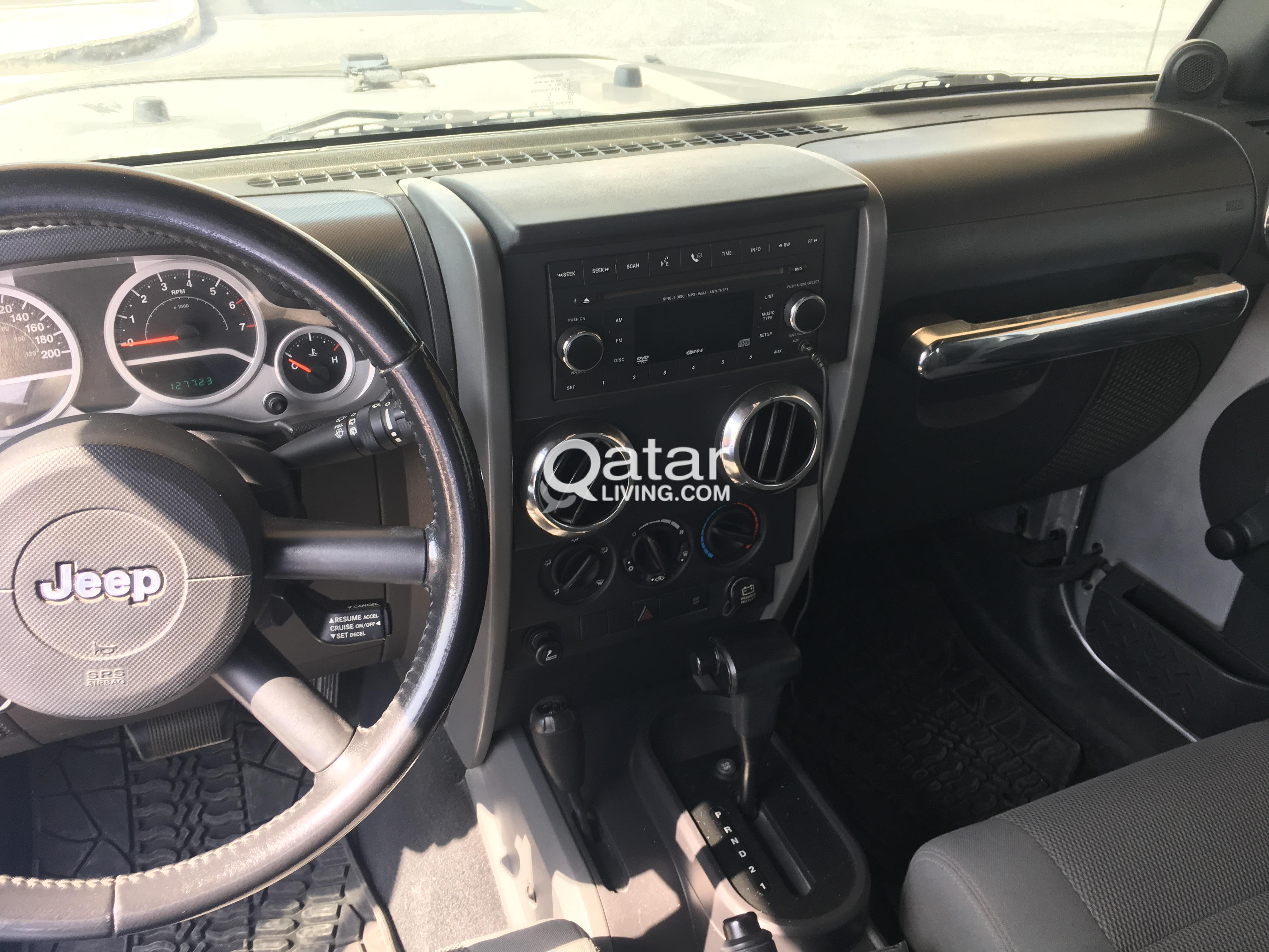 jeep wade collections custom wrangler mats floor auto