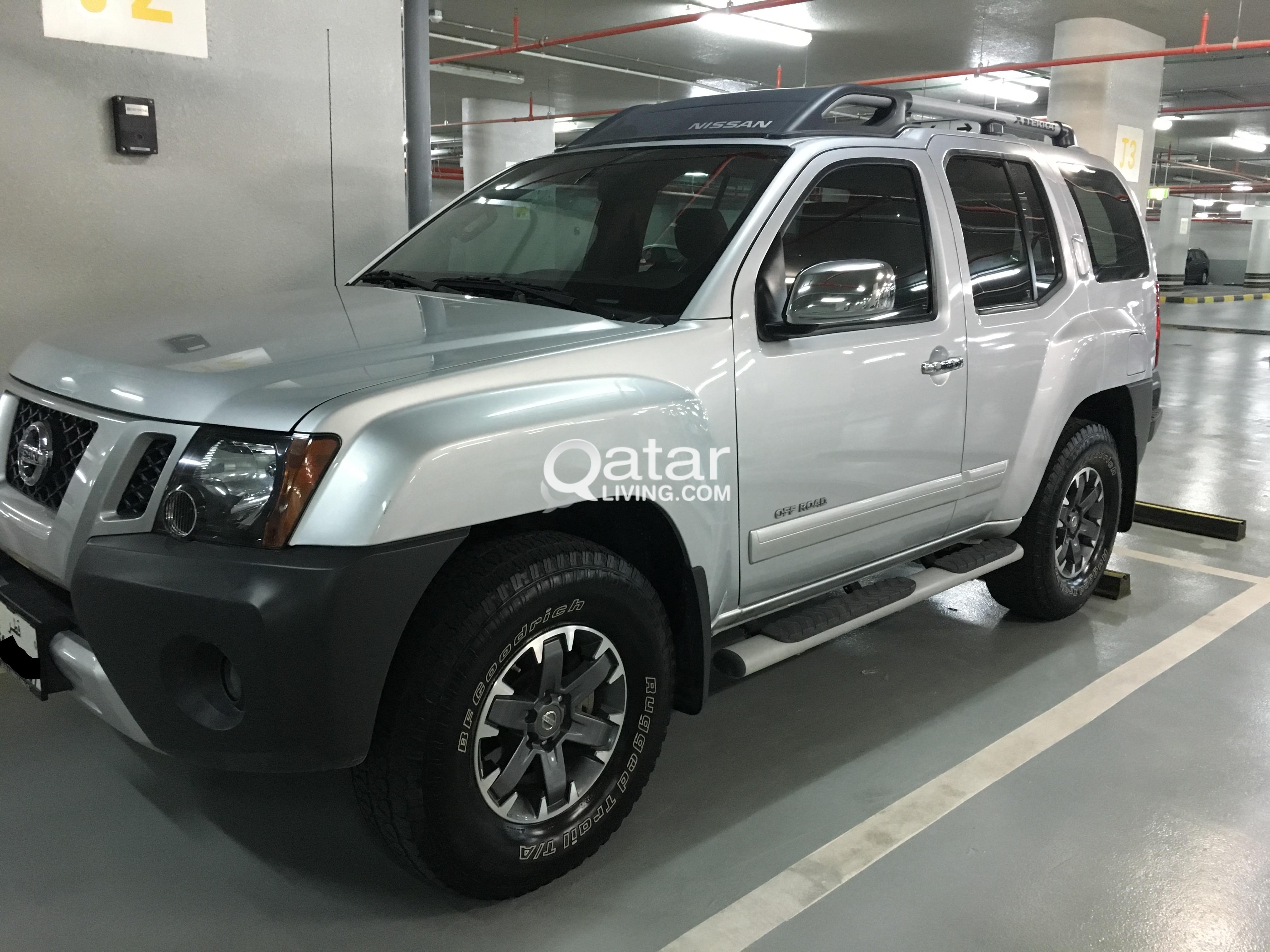 pack nissan com road s used xterra cars yallamotor off