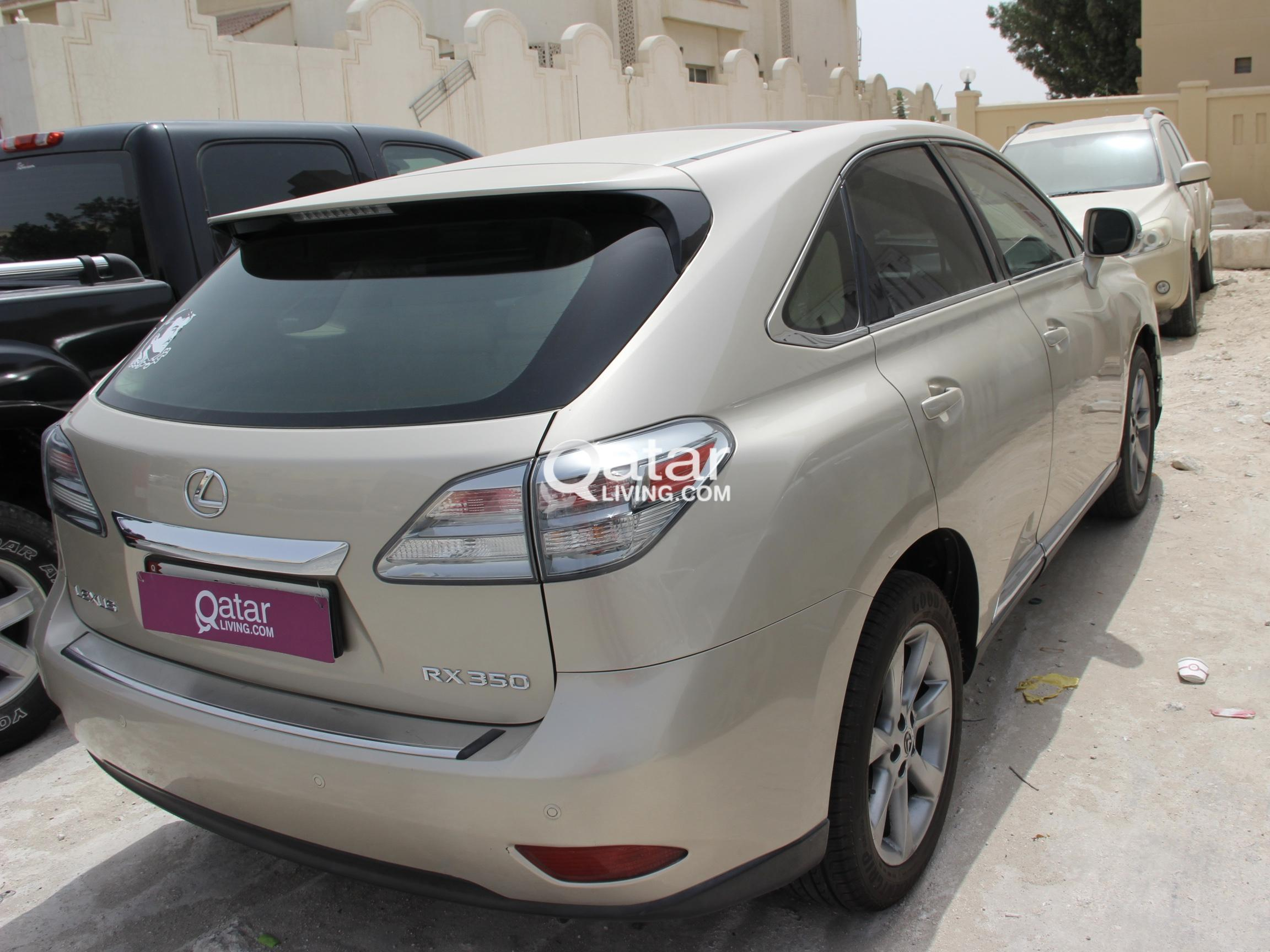 for momentcar sale lexus photos rx information and hs