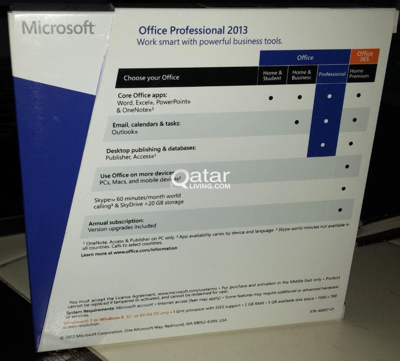 microsoft office 2013 home and business cd key
