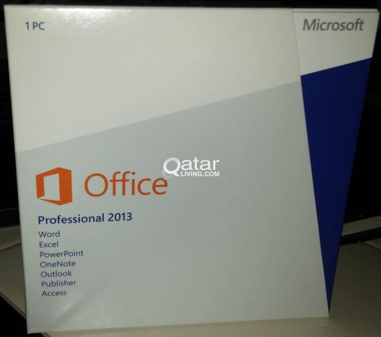 how to buy office 2013 license