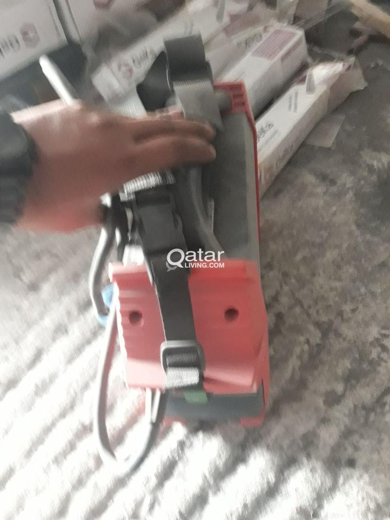 WELDING MACHINES & WELDING CABLE, RODE FOR URGENT SALE VERY