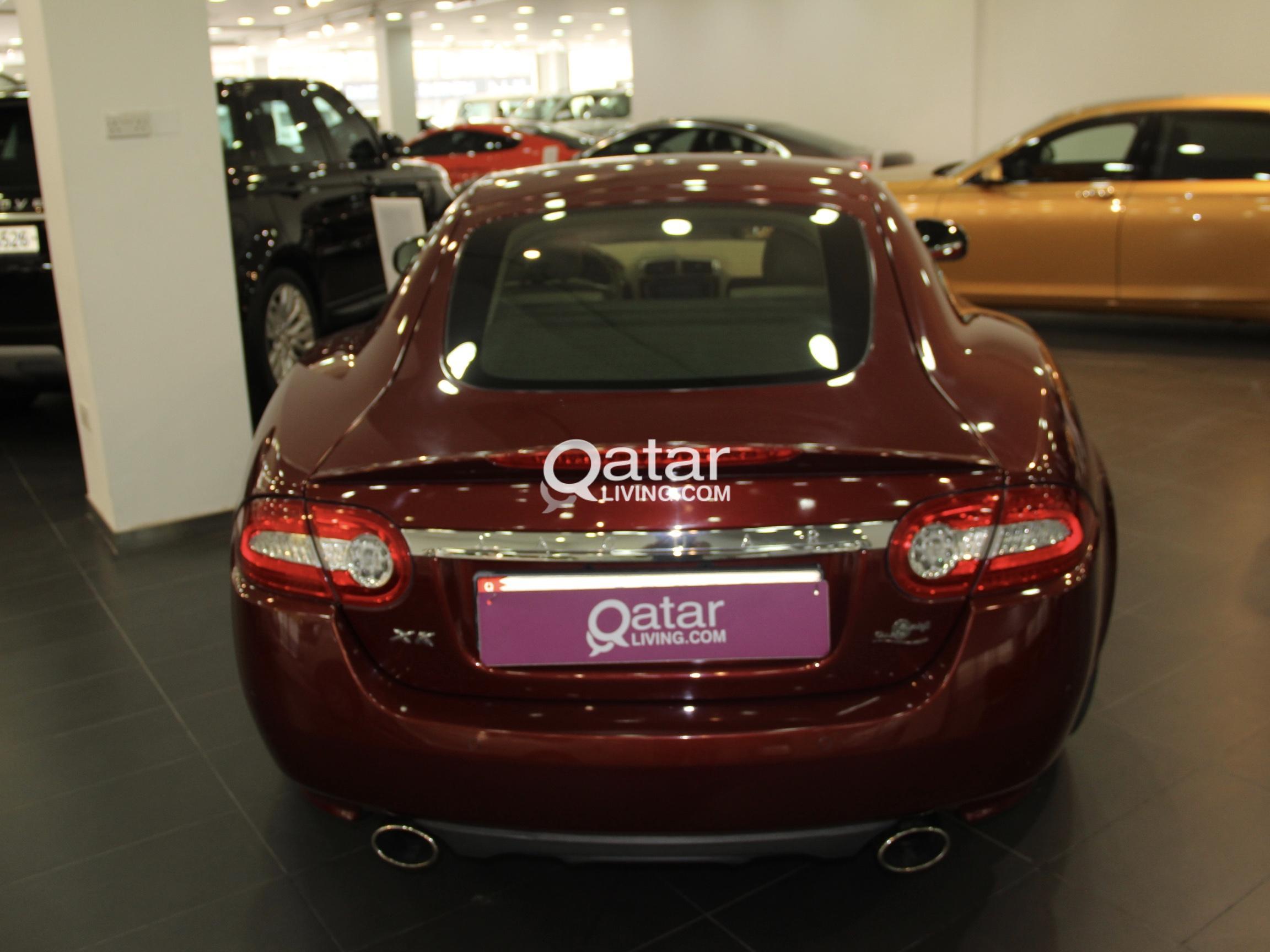 watch jaguar cars automatic at sale for speed sussex in targa florio xk portfolio