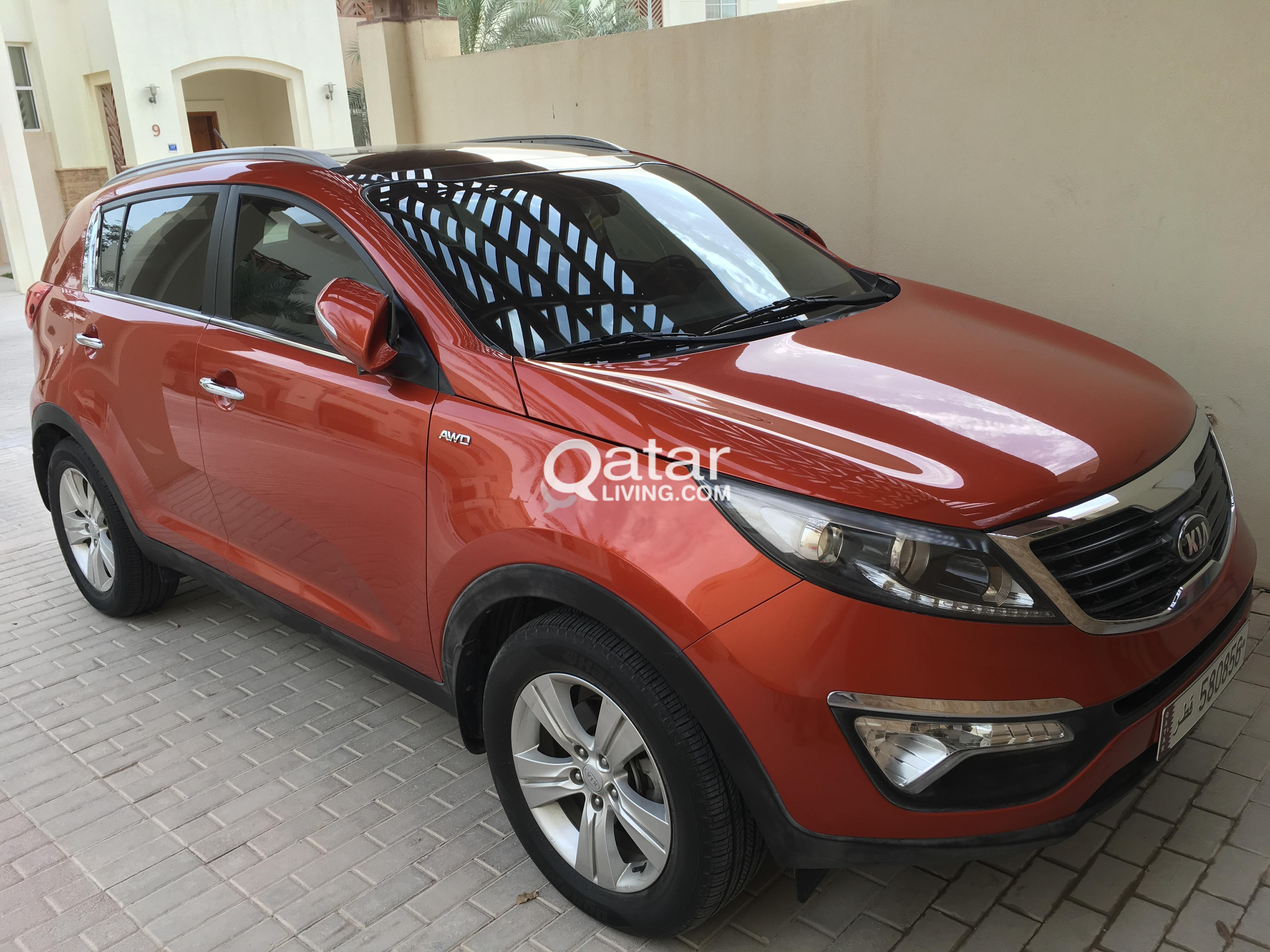 forum sportage orange grill front test and its my kia initial bhp sexy reports it s drives team ownership