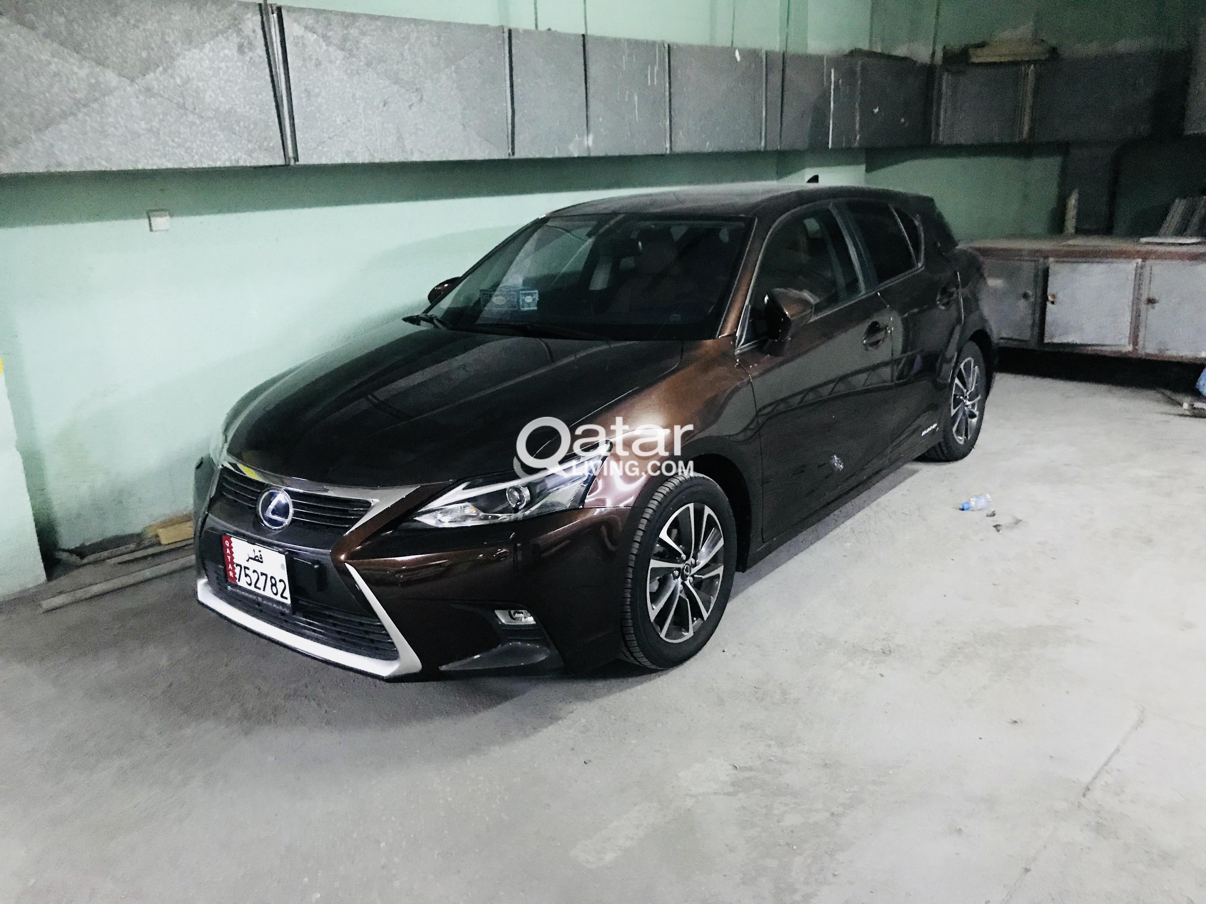 hybrid new shanghaimotorshow sedan models redesigned edmonton es all lexus