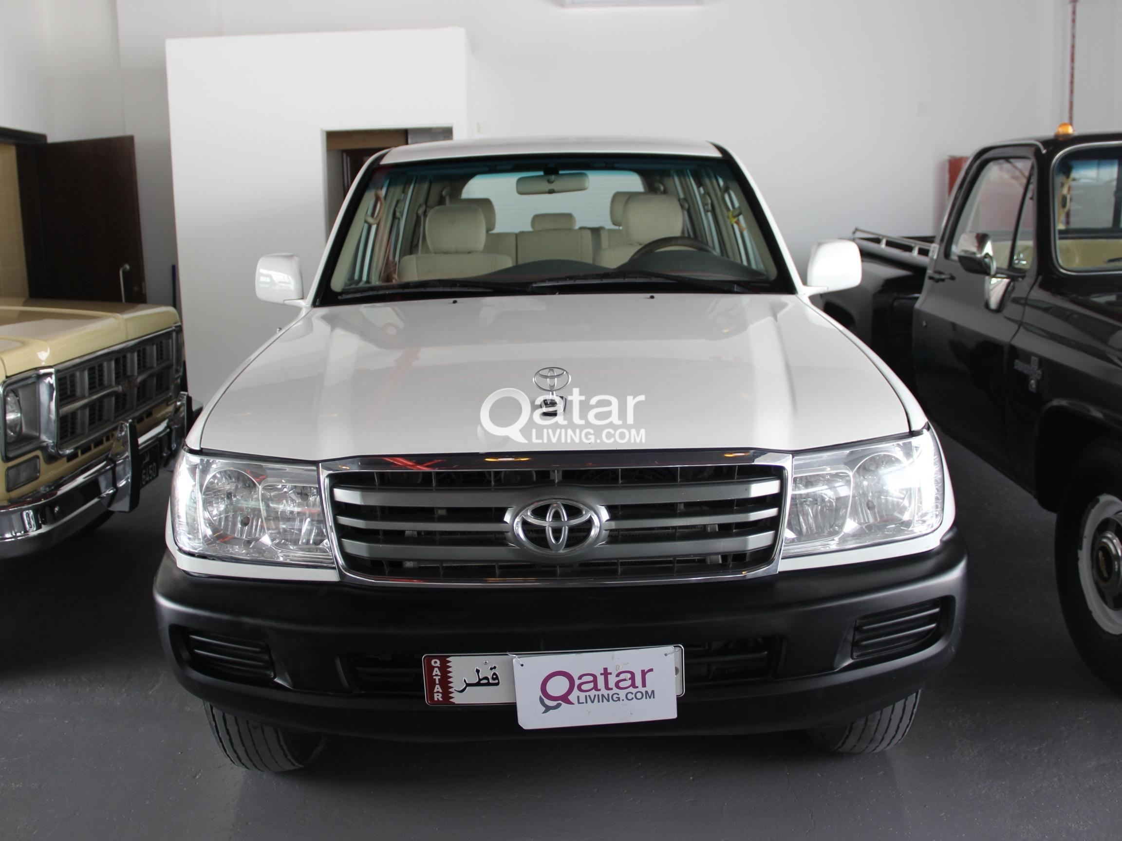 Attractive Title · Title · Title · Title · Title · Title · Title. Information. Vehicle  Make. Toyota. Vehicle Model. Land Cruiser