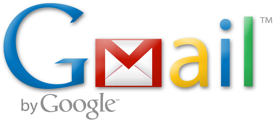Google Mail Services QATAR | Qatar Living