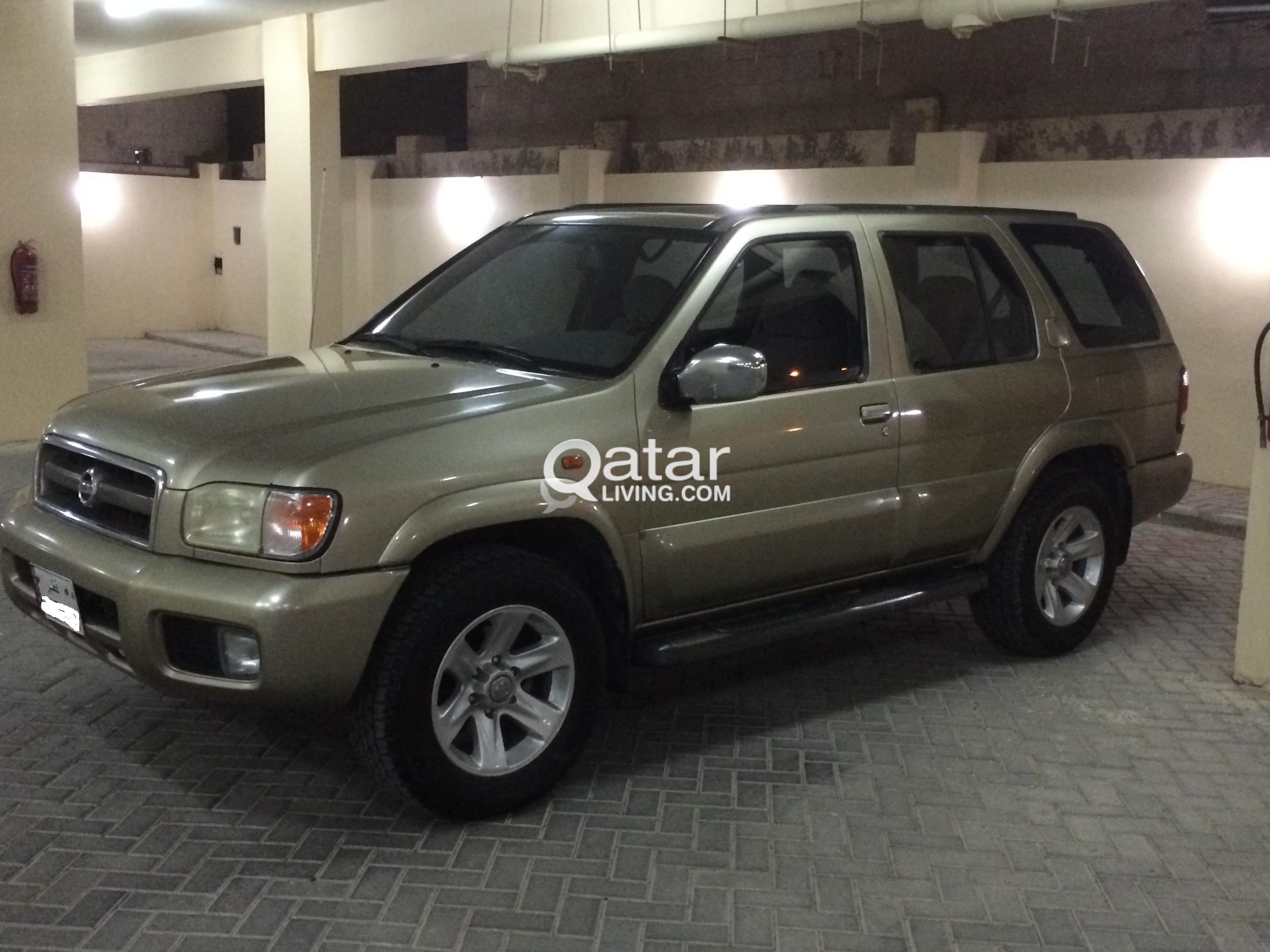 nissan for car r dsc sales inc sale pathfinder s listings