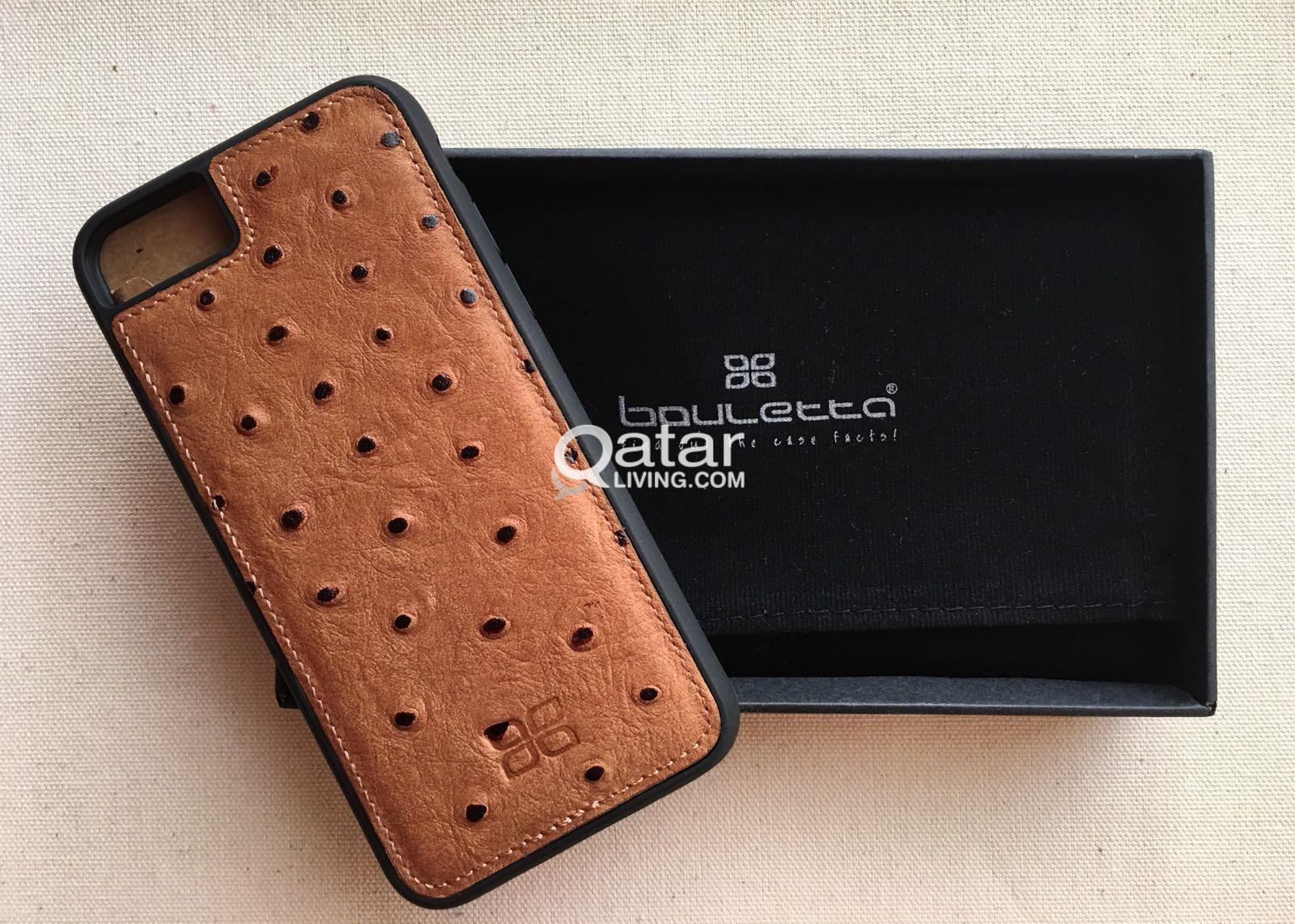 iphone 8 original leather case