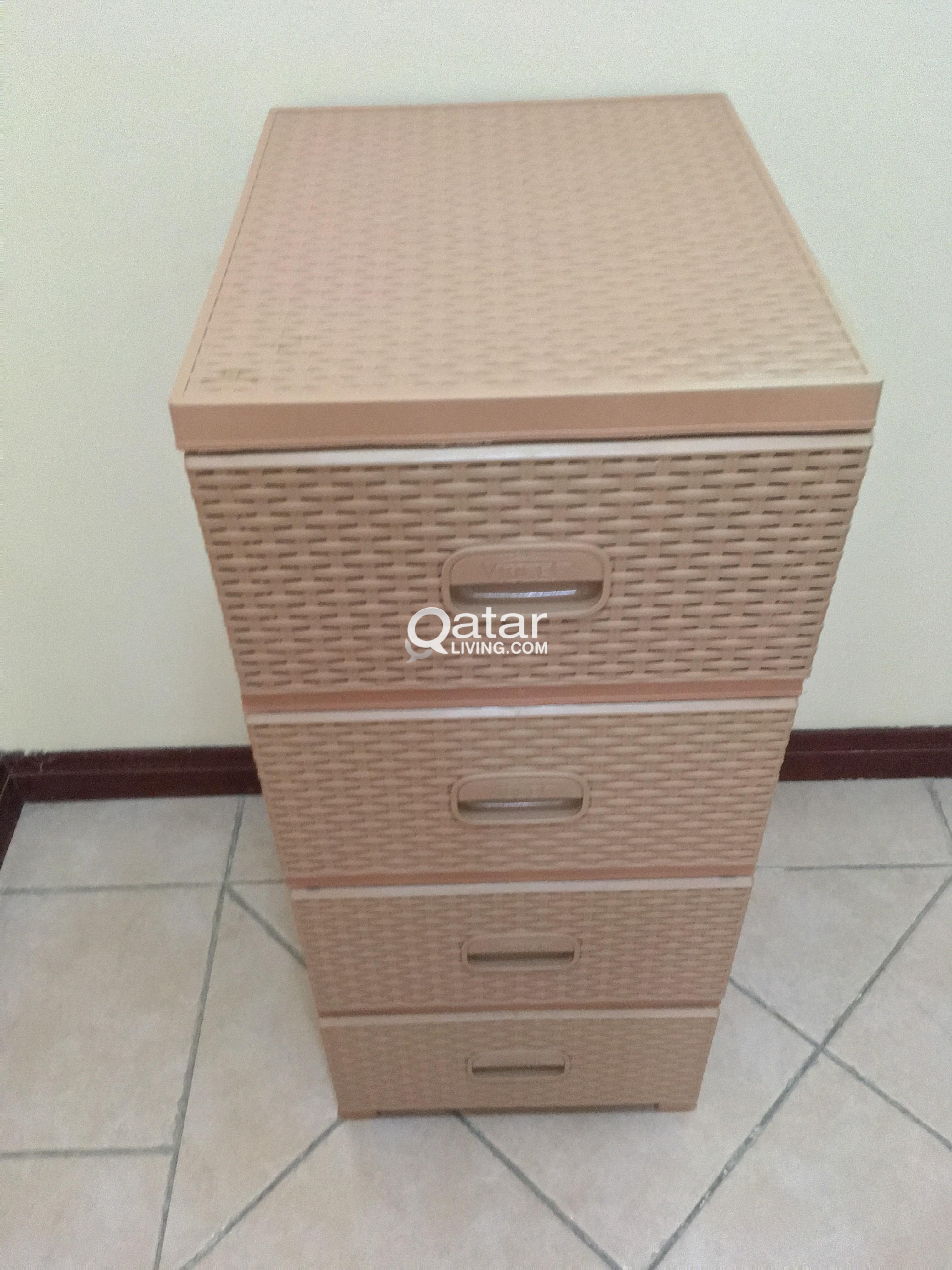 set cabinets drawer or organization marvelous picture room design living attachment drawers file other