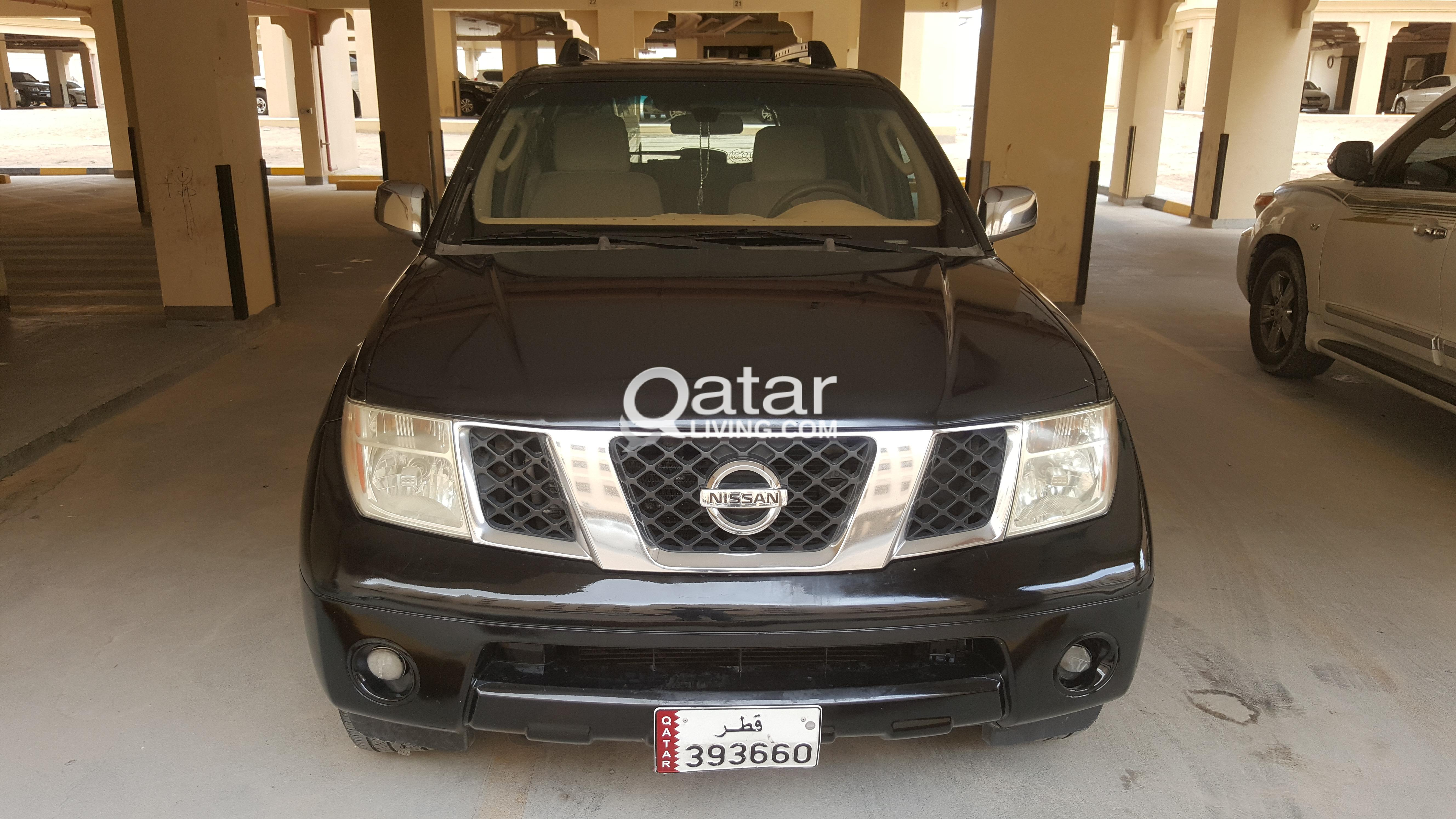 sale for nissan pinterest weber alexandr of specs tuning pin by pathfinder and on photo photos auto perfect