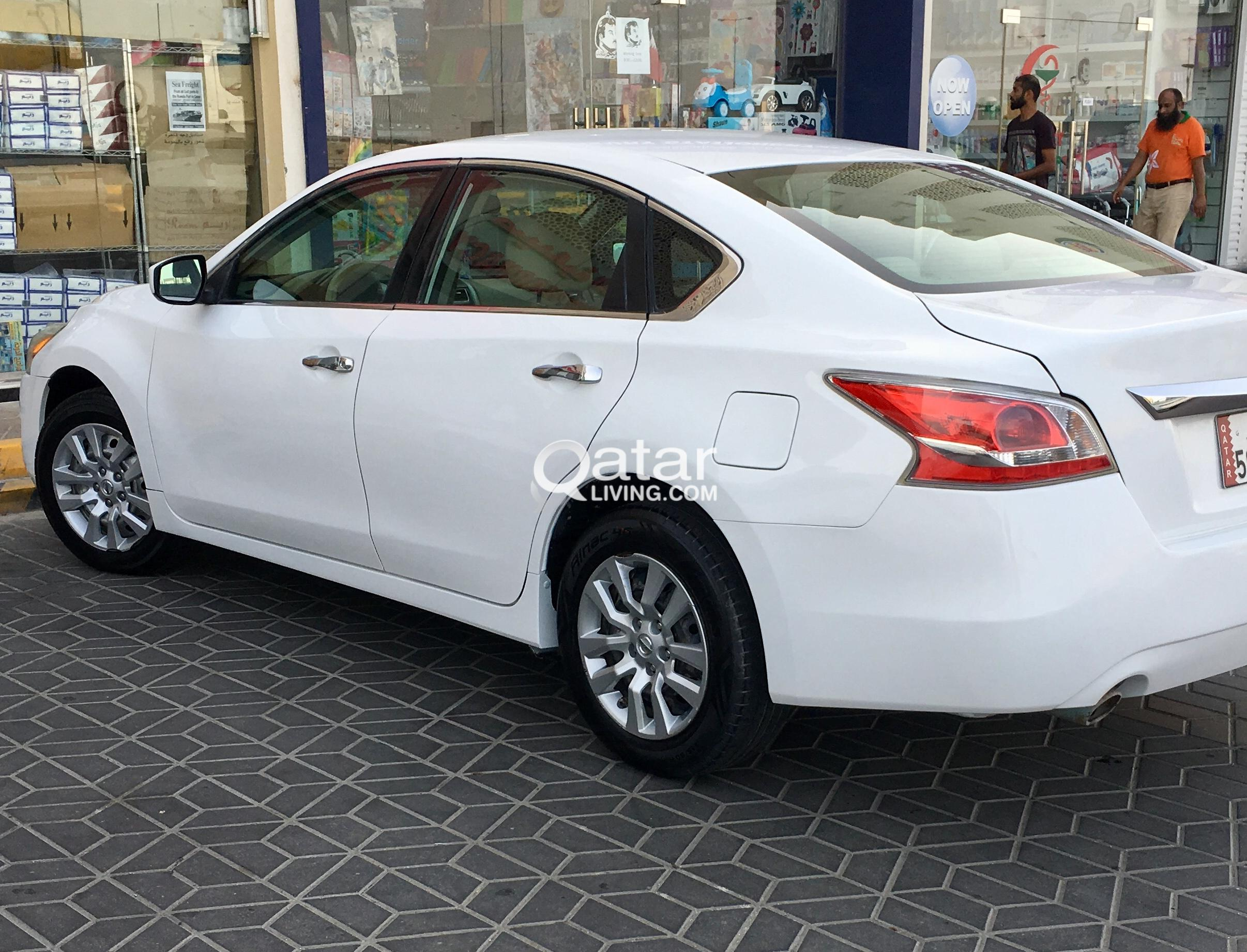 ca altima specs autotrader research photos nissan trims price options reviews