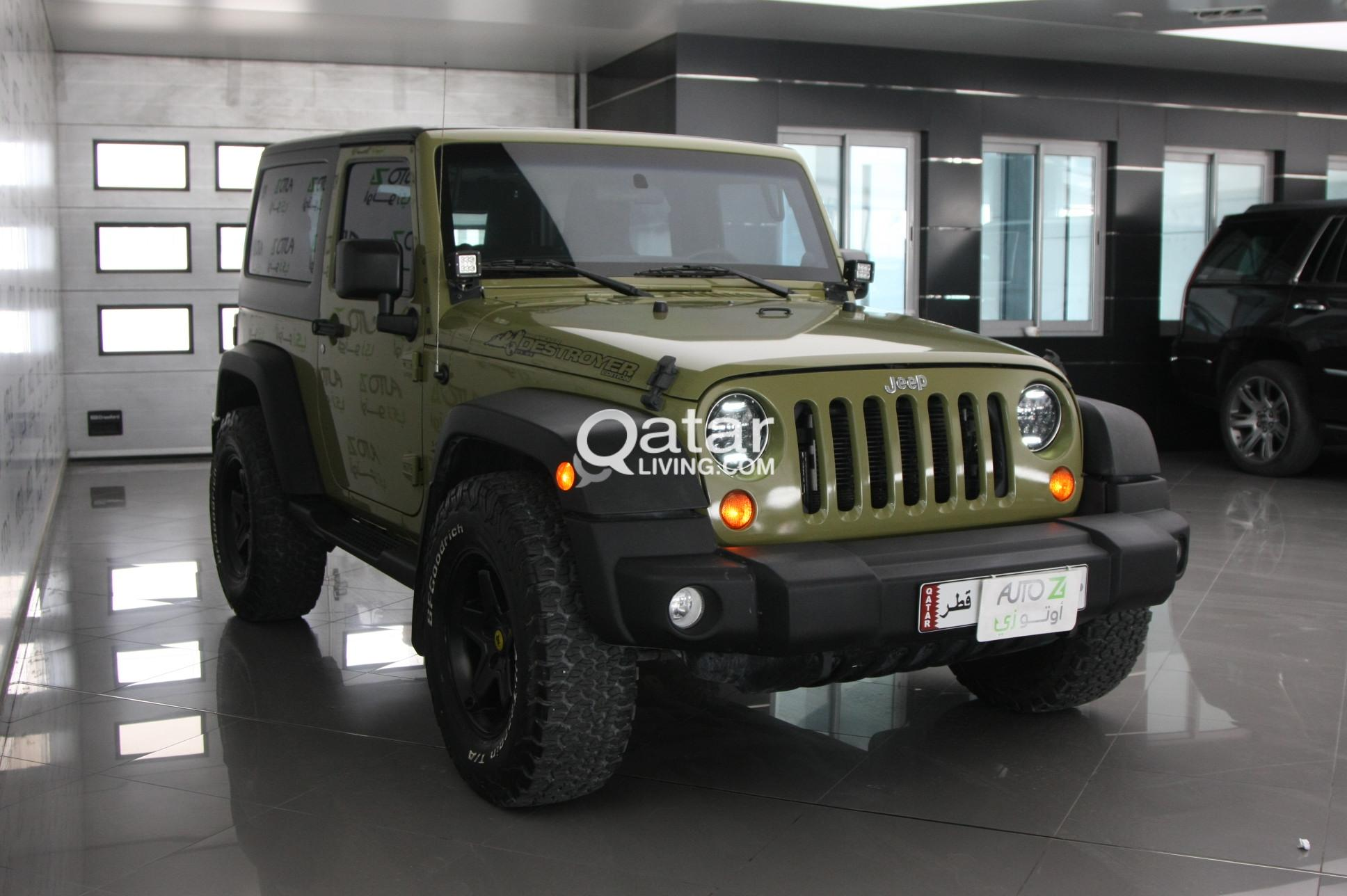 walkaround rubicon unlimited watch exterior auto and ottawa wrangler show youtube jeep interior
