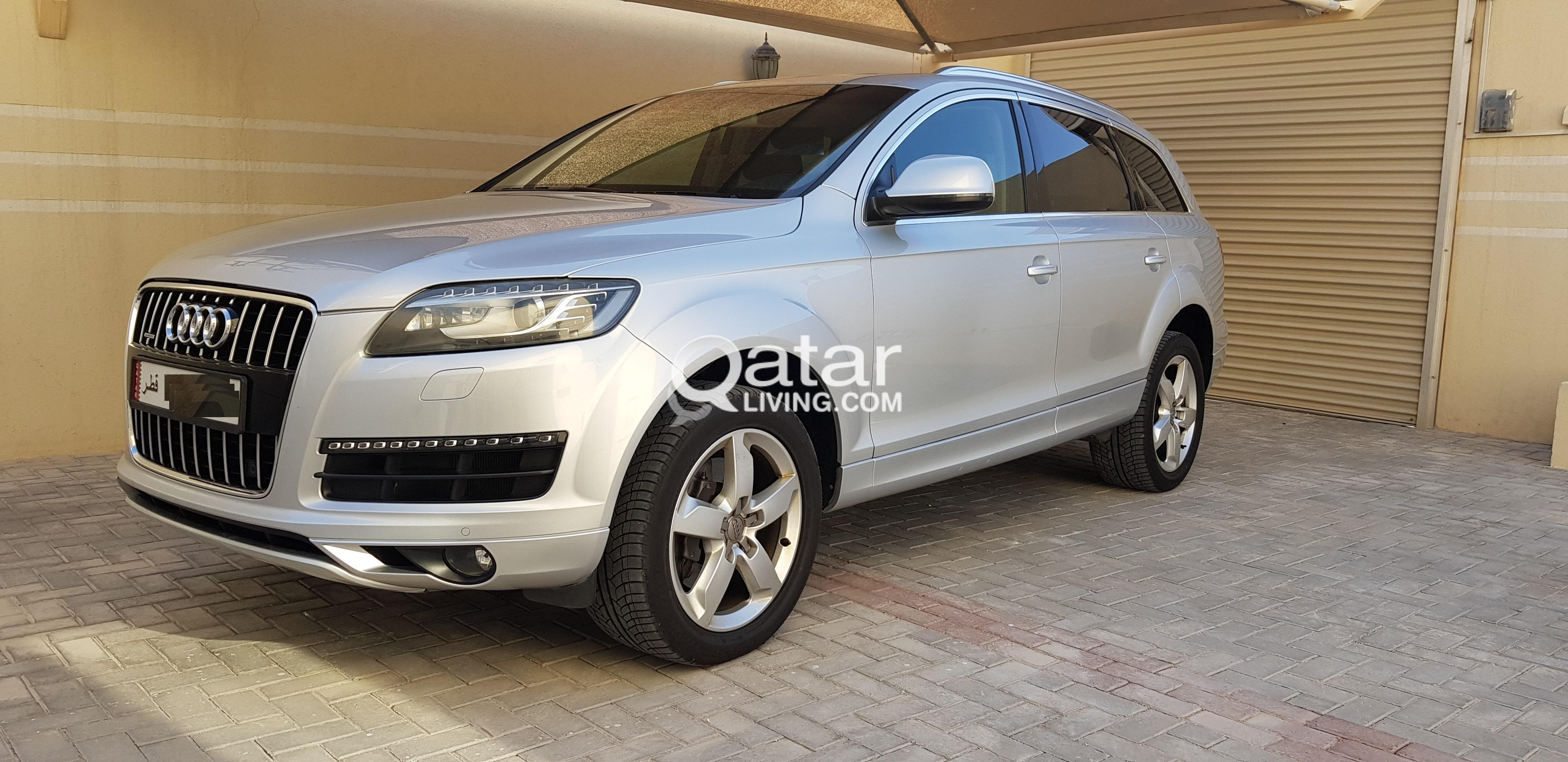 pictures audi and auto information specs database com