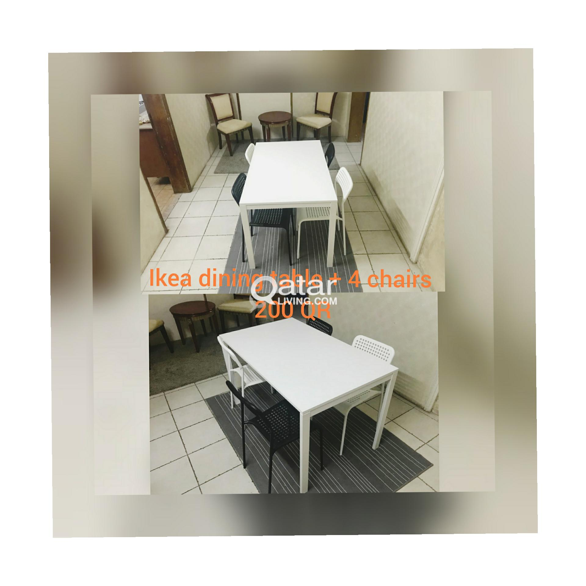 Information Furniture For Sale