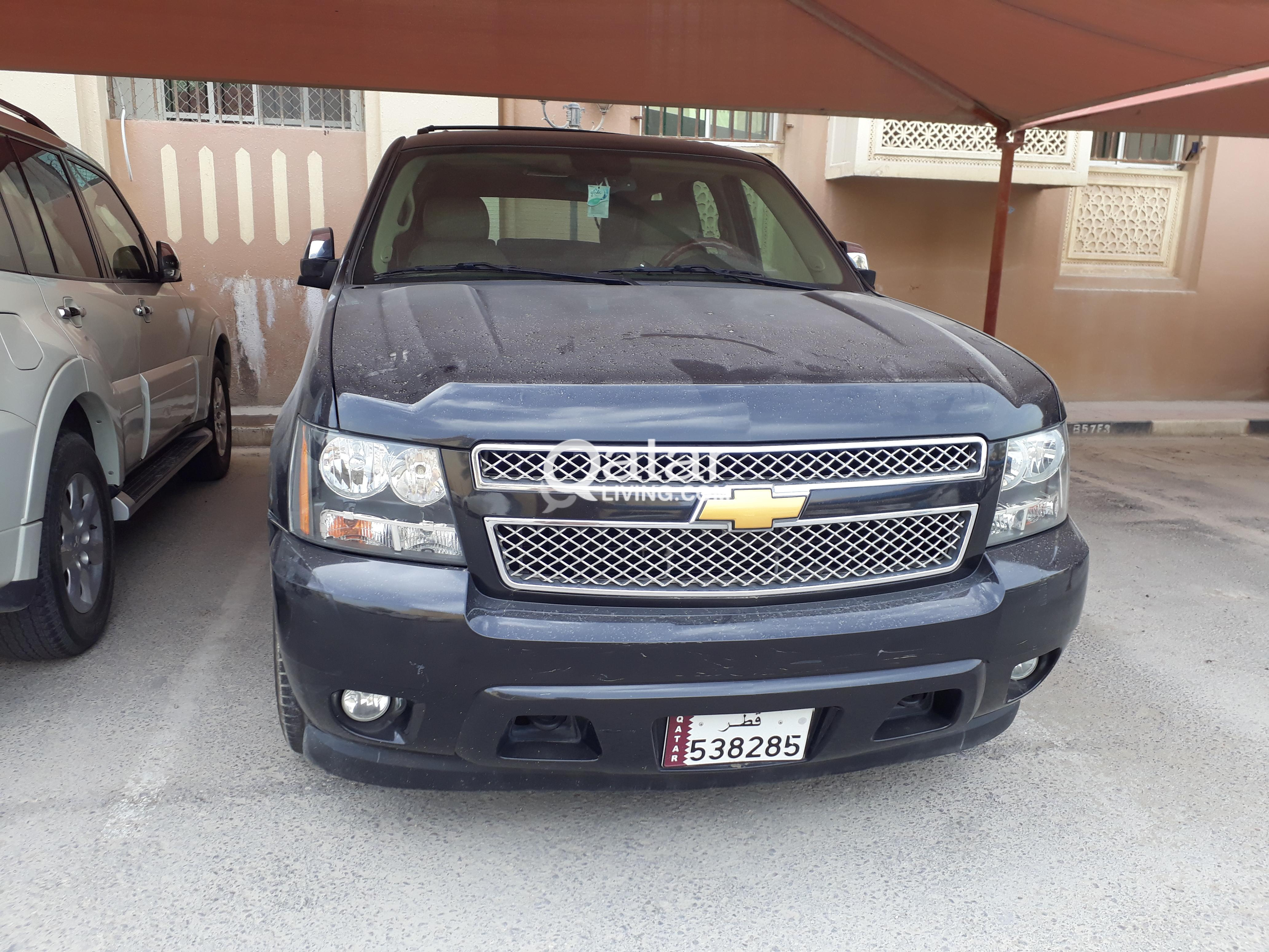j r in auto sports sale search everett wa used tahoe for chevrolet