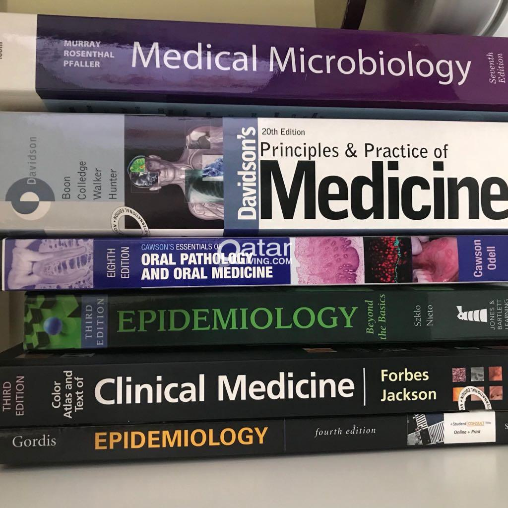 20th davidson edition book of medicine