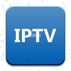 tv channels Iptv | Qatar Living
