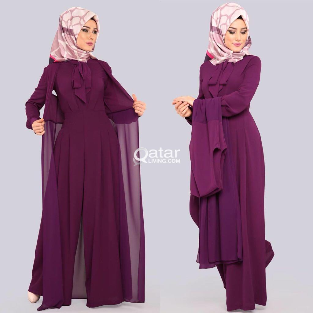 3c4f08898 ملابس تركية للبيع; ملابس تركية للبيع ...