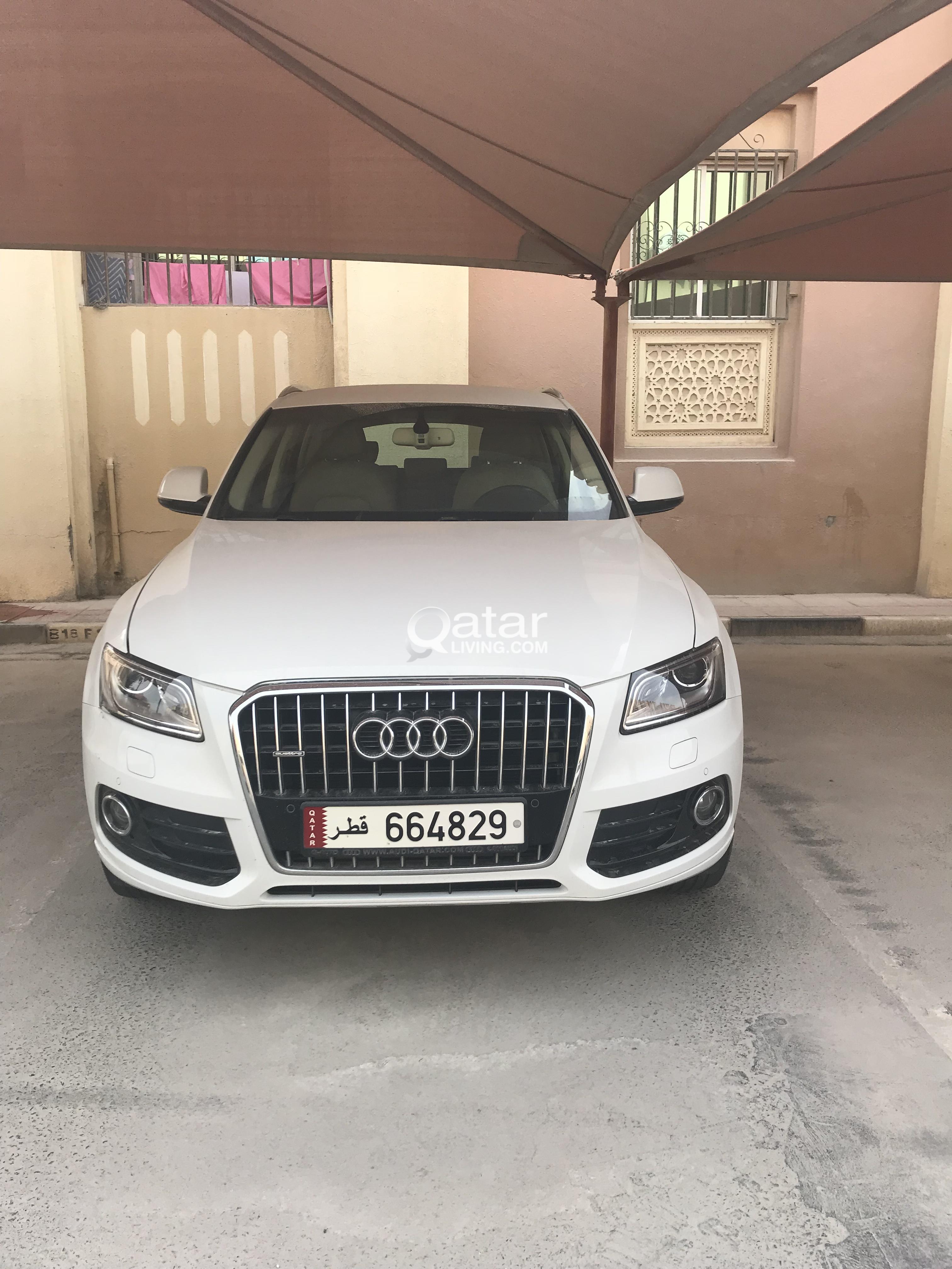 Audi Q Full Insurance Audi Warranty Upto Apr Full Insurance - Audi warranty