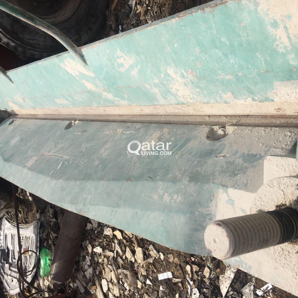 shearing machine for plate cutting | Qatar Living