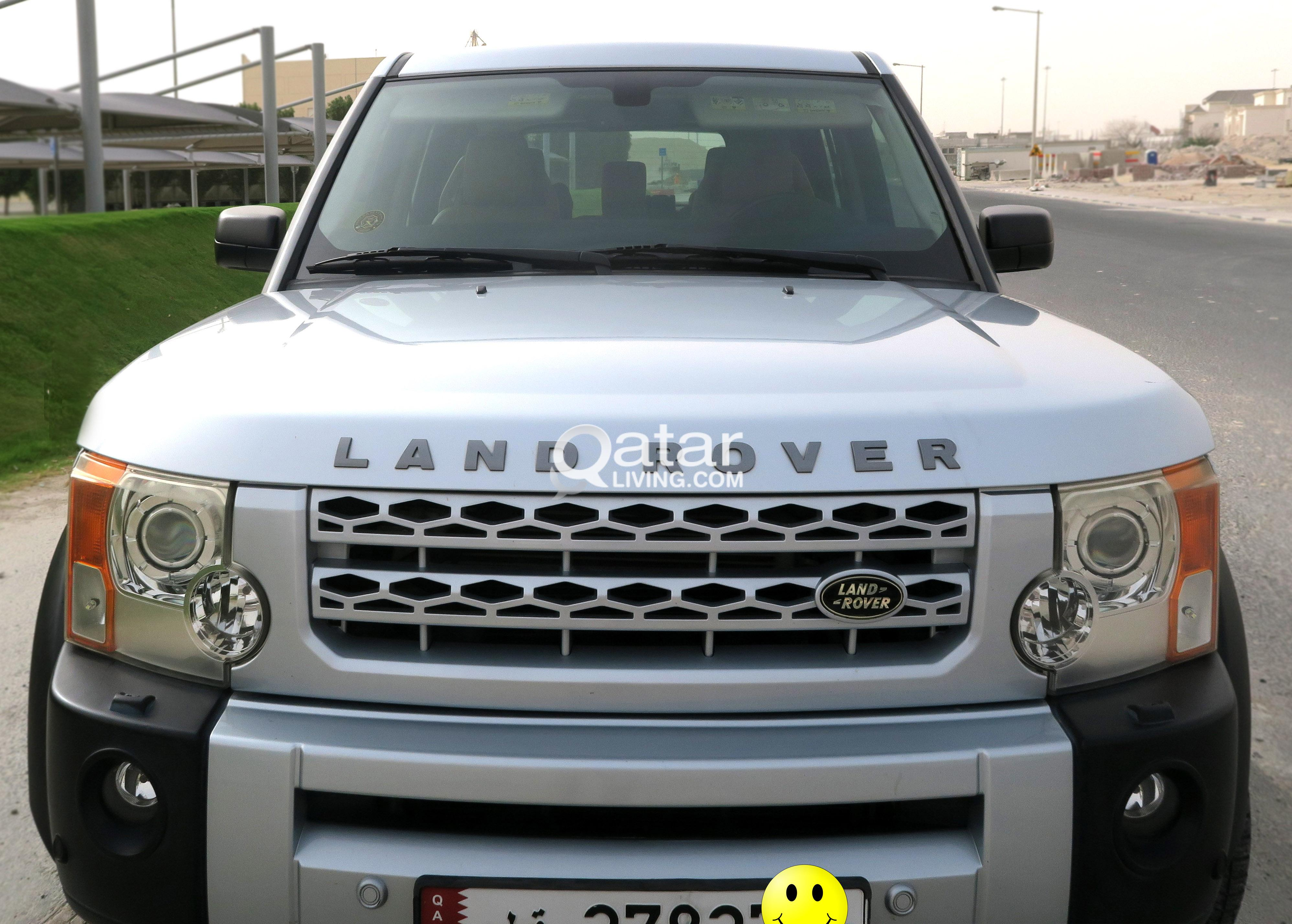 landrover alibaba light side get sport quotations parts guides range land marker com line at suspension deals allmakes clear shopping find rover compressor by on cheap
