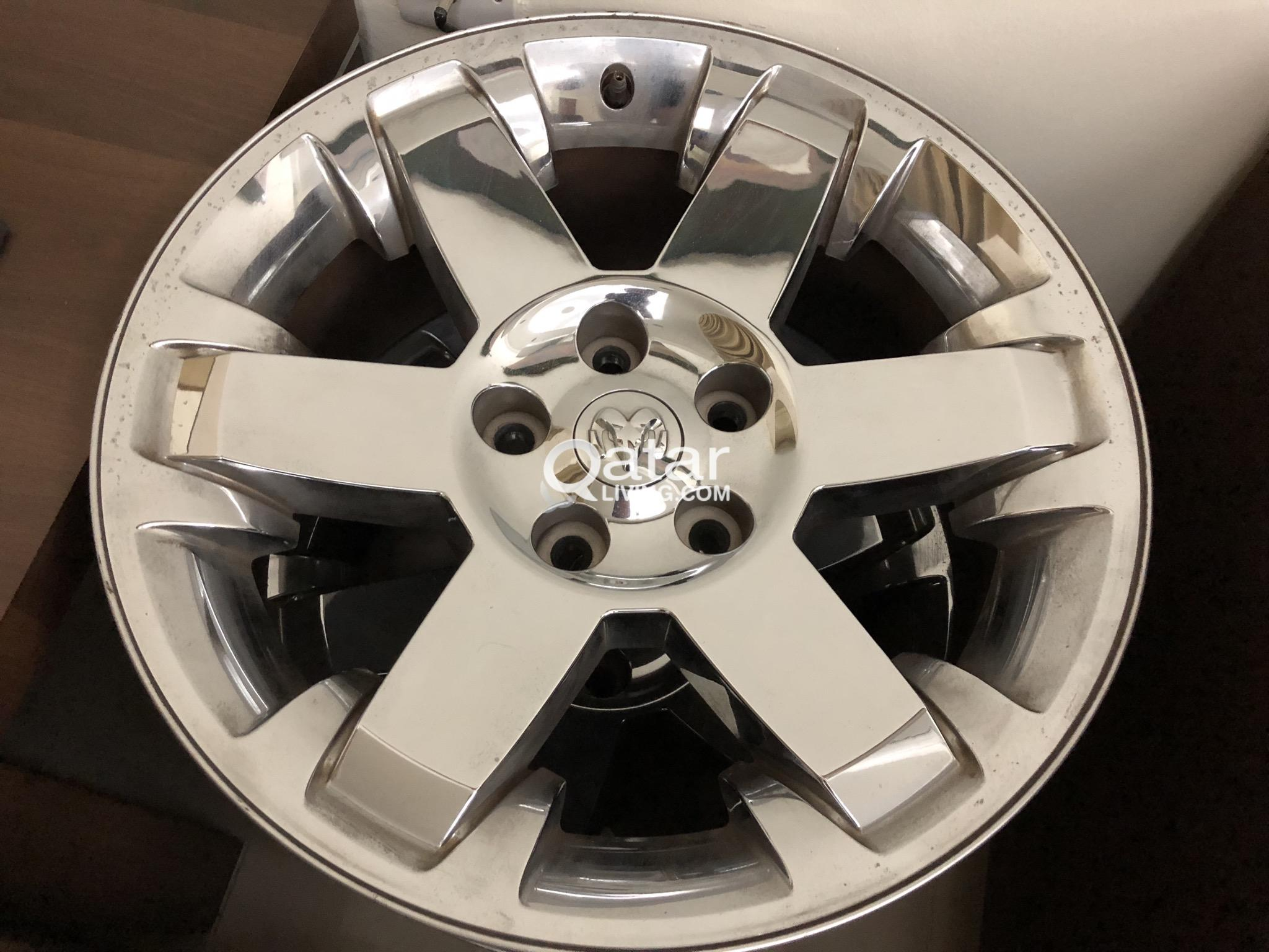 powdercoat rims gallery image wheels s ram autos car srt pcw viper dodge