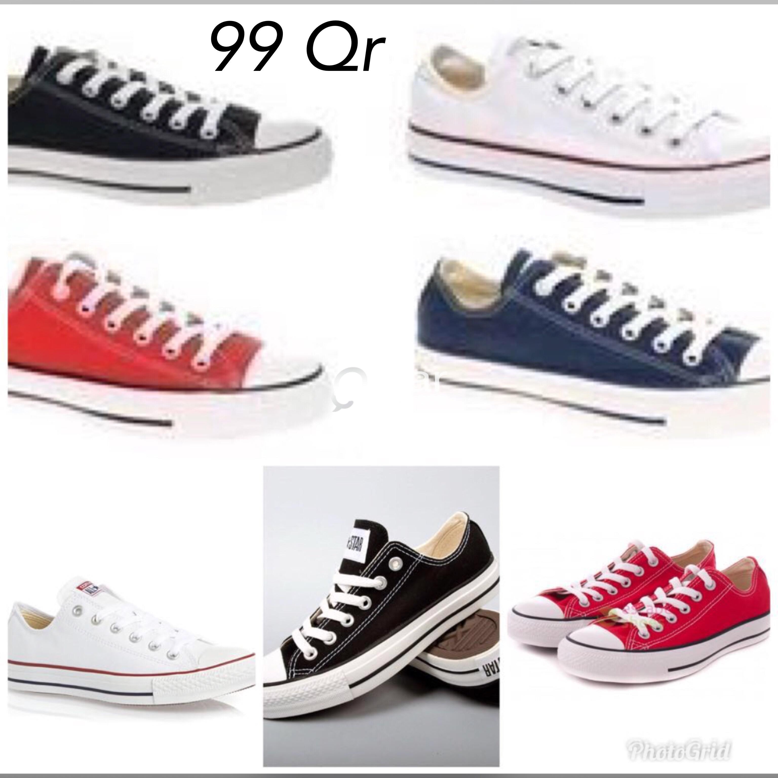 converse shoes qatar