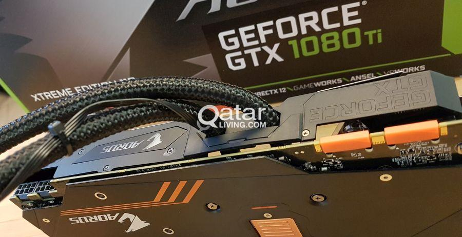 Ultimate PC Gaming PC