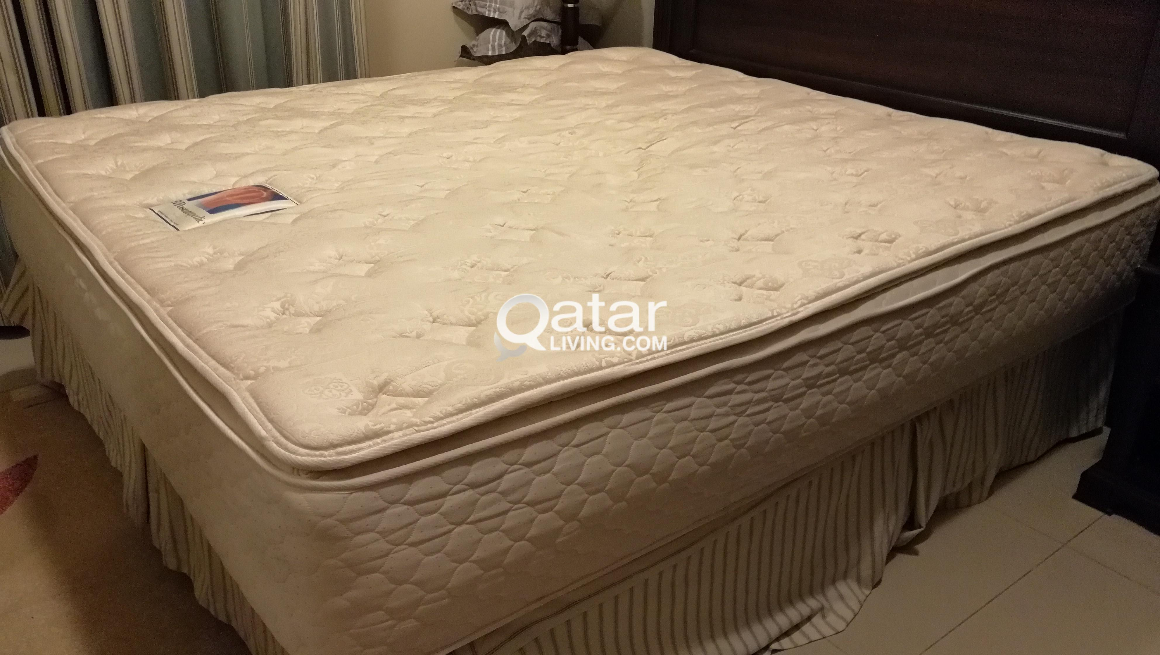 size posturepedic or sealy check this king hybrid out encourage awesome by front product mattress ability