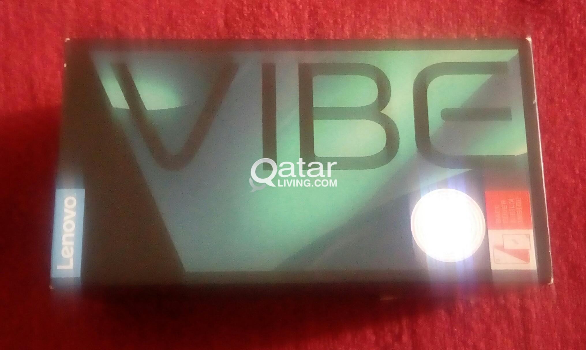 Color white lenovo vibe p1ma40 | Qatar Living