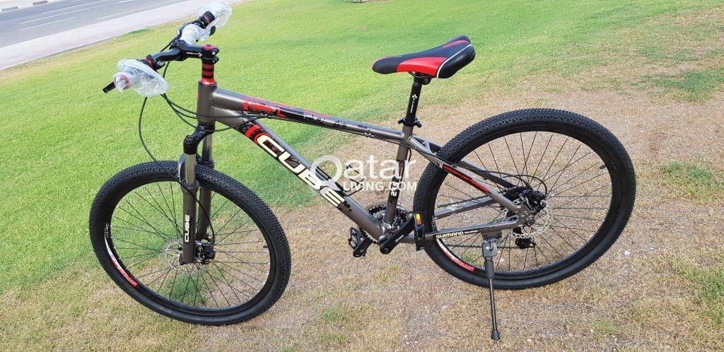 Brand new Mountain bike for sale (27.5