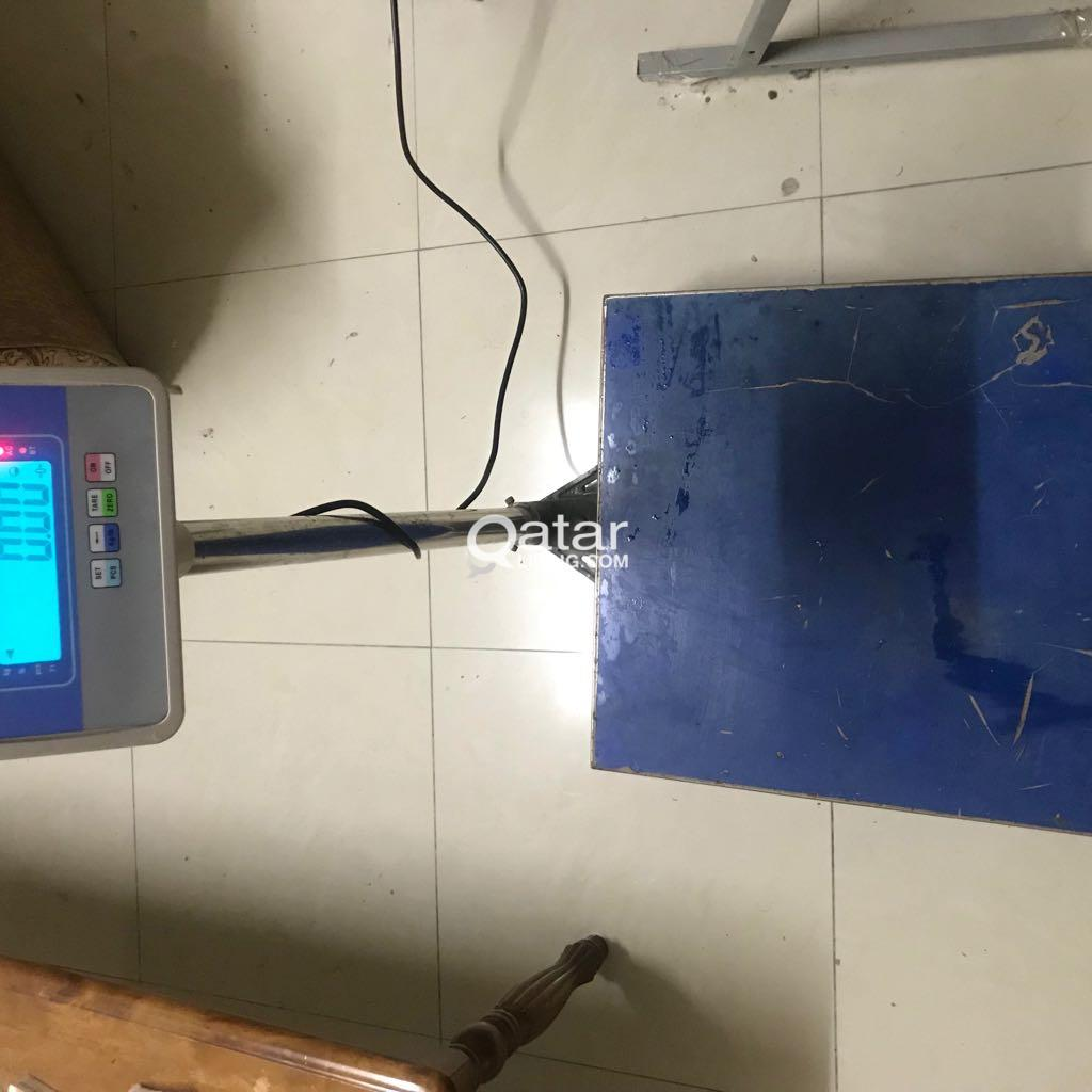 House Hold Items Qatar Living Electrical Wiring