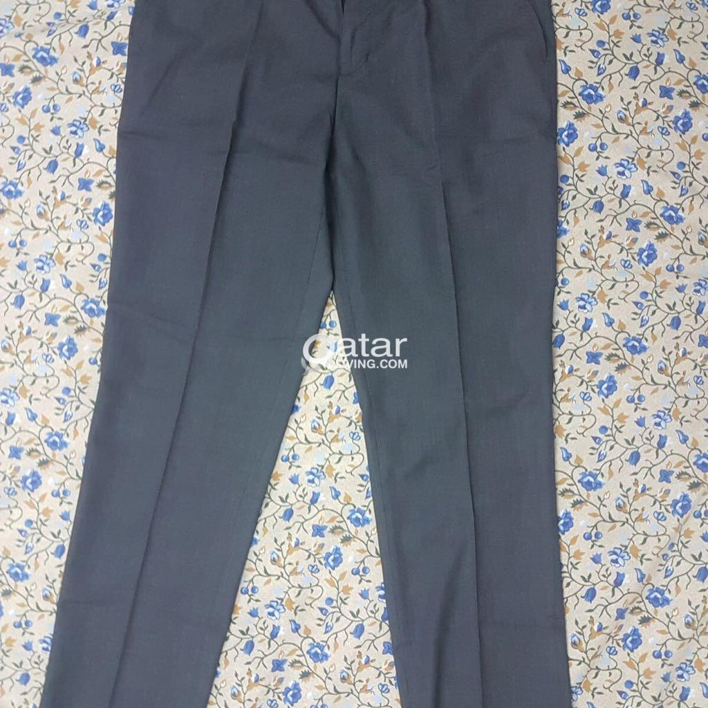 Dress pant for sale