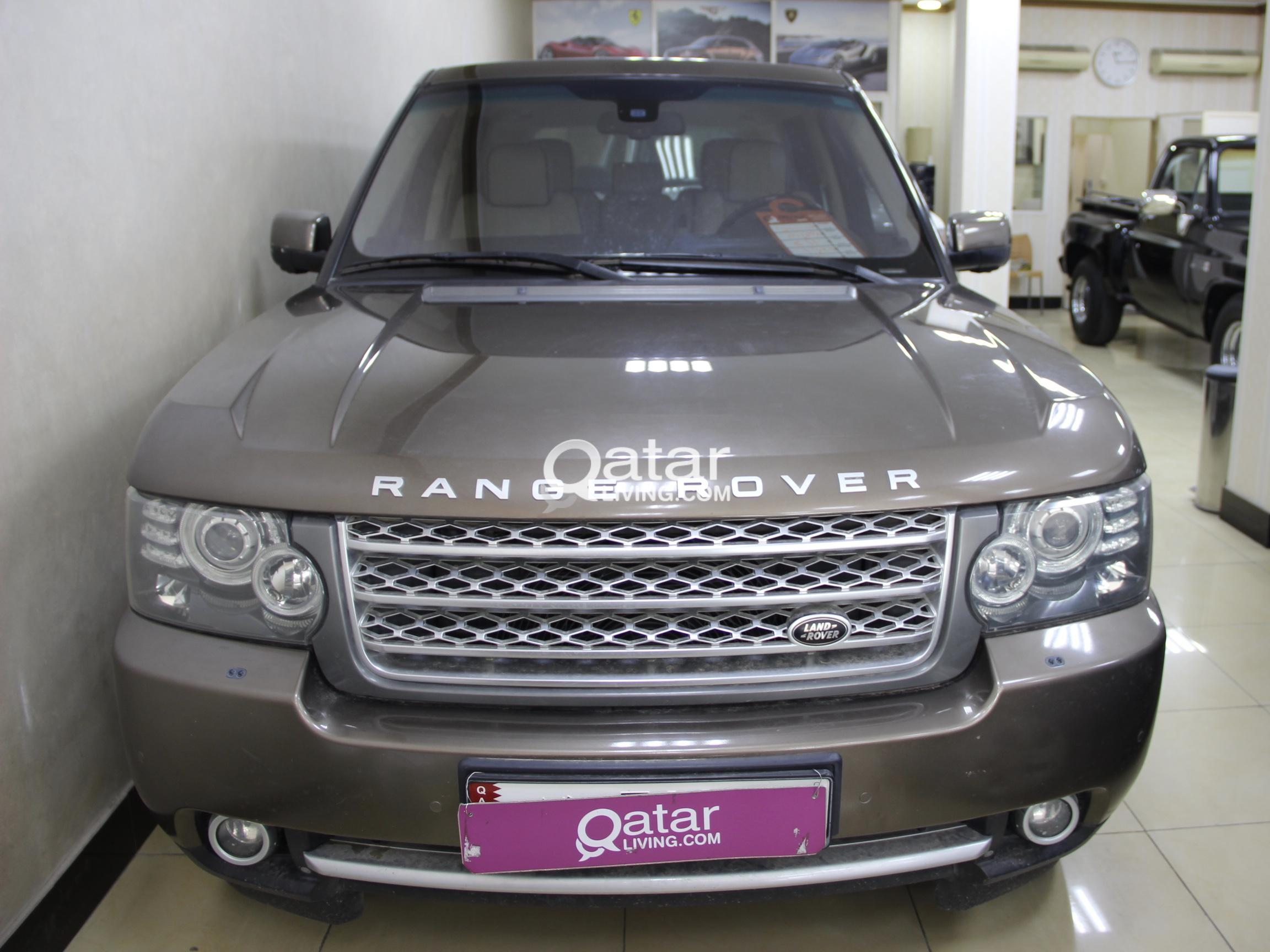 features vehicle sale rover options landrover overview for motors specifications shoneez other land listings technical comments