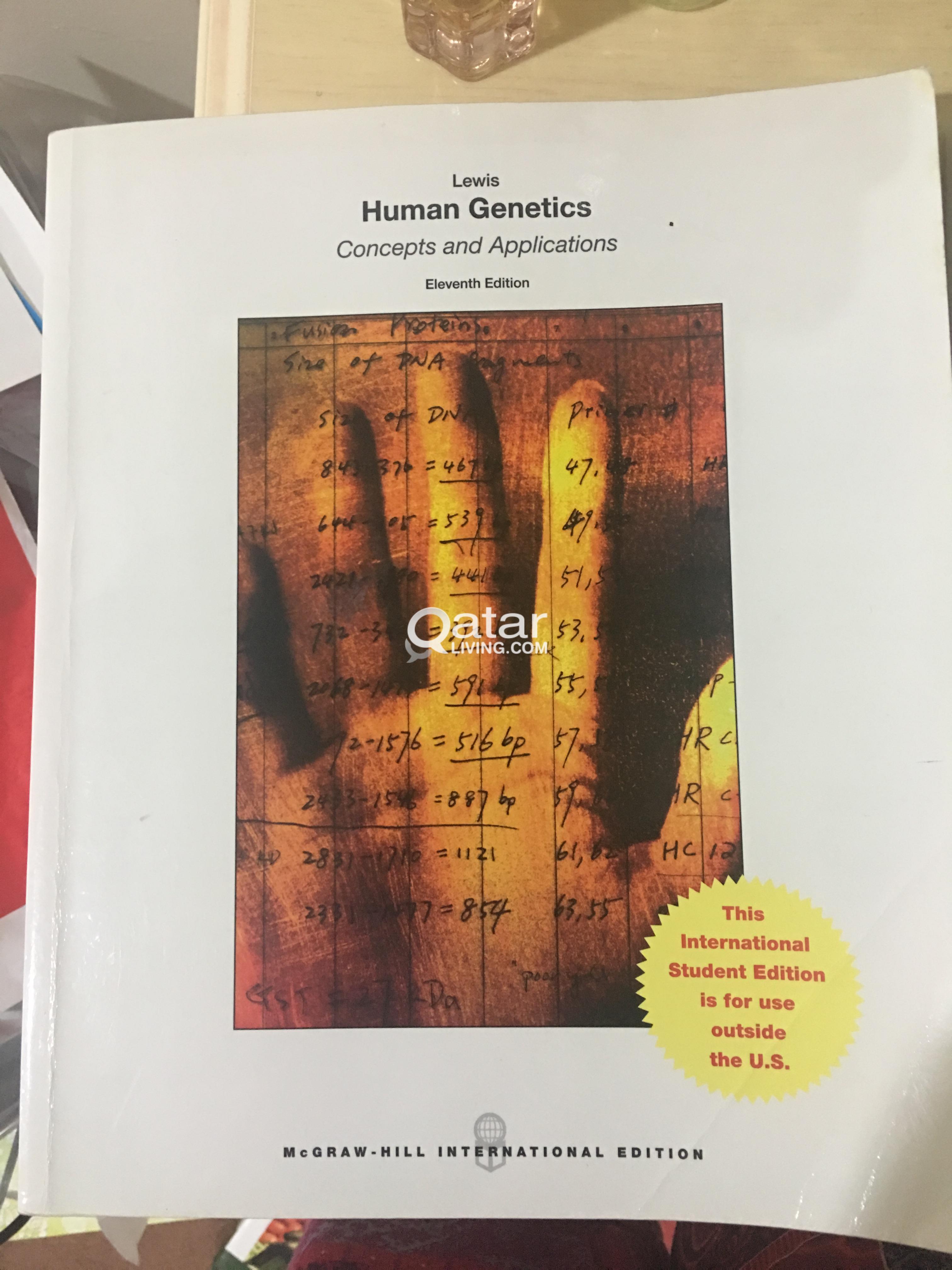 Topmoderne organic chemistry, biochemistry ,biology , genetics Books for CS-74